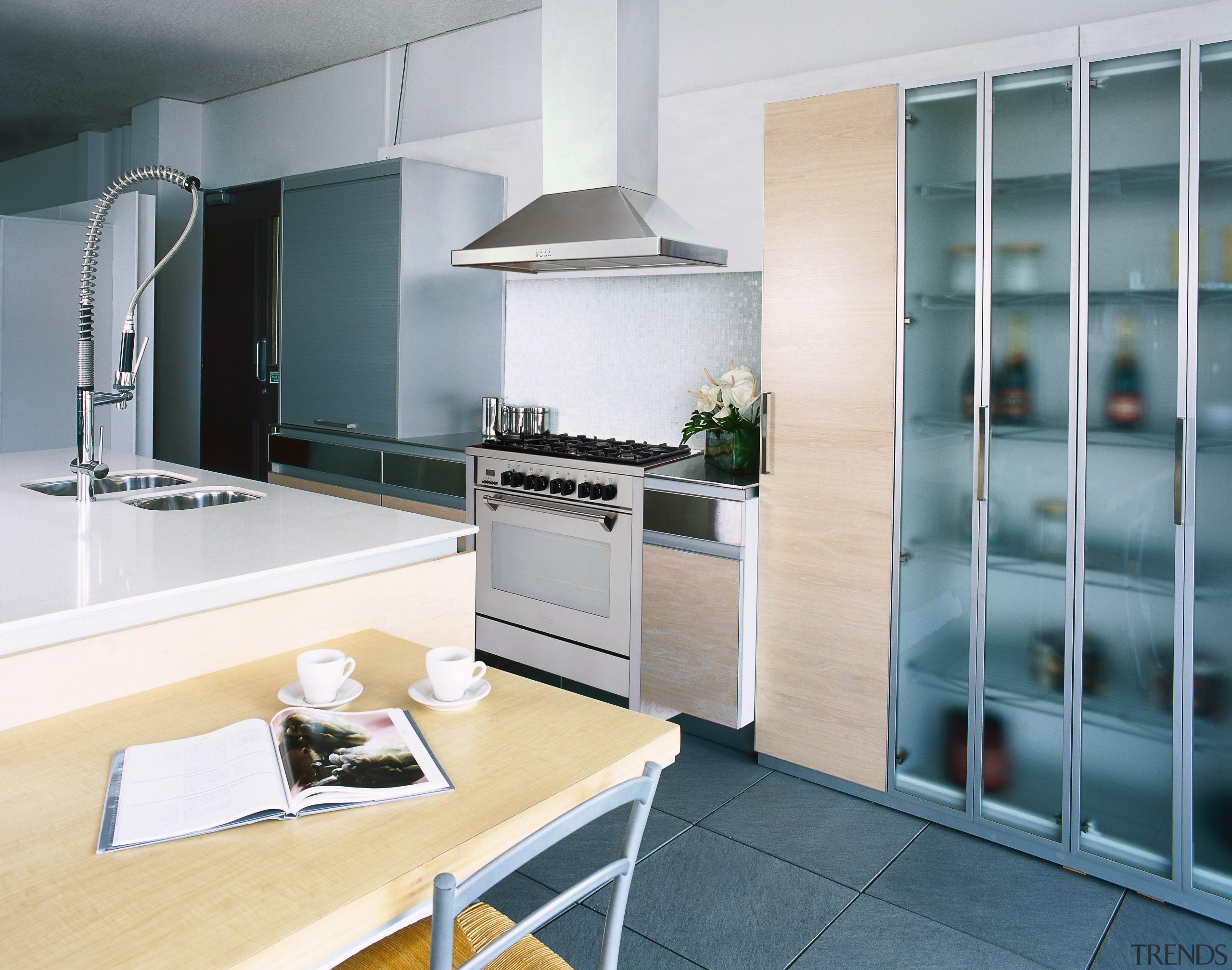view of the kitchen area and delonghi kitchen countertop, cuisine classique, home appliance, interior design, kitchen, room, white