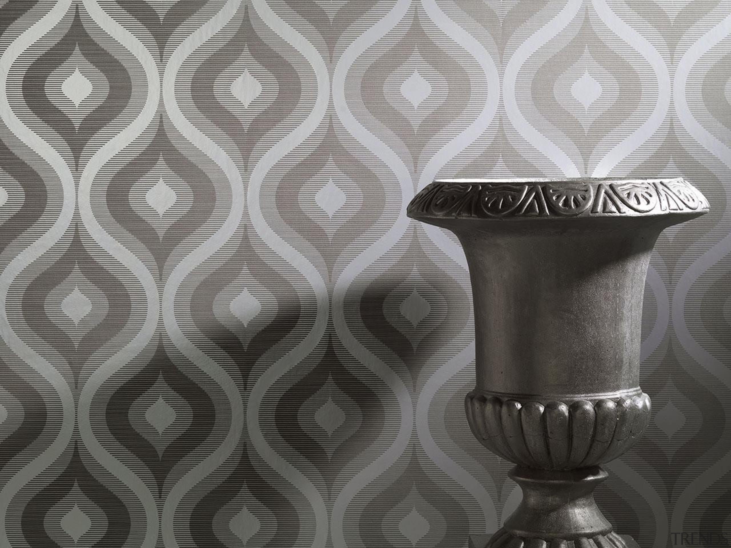 Inspire Range - Inspire Range - wallpaper   wallpaper, gray, black