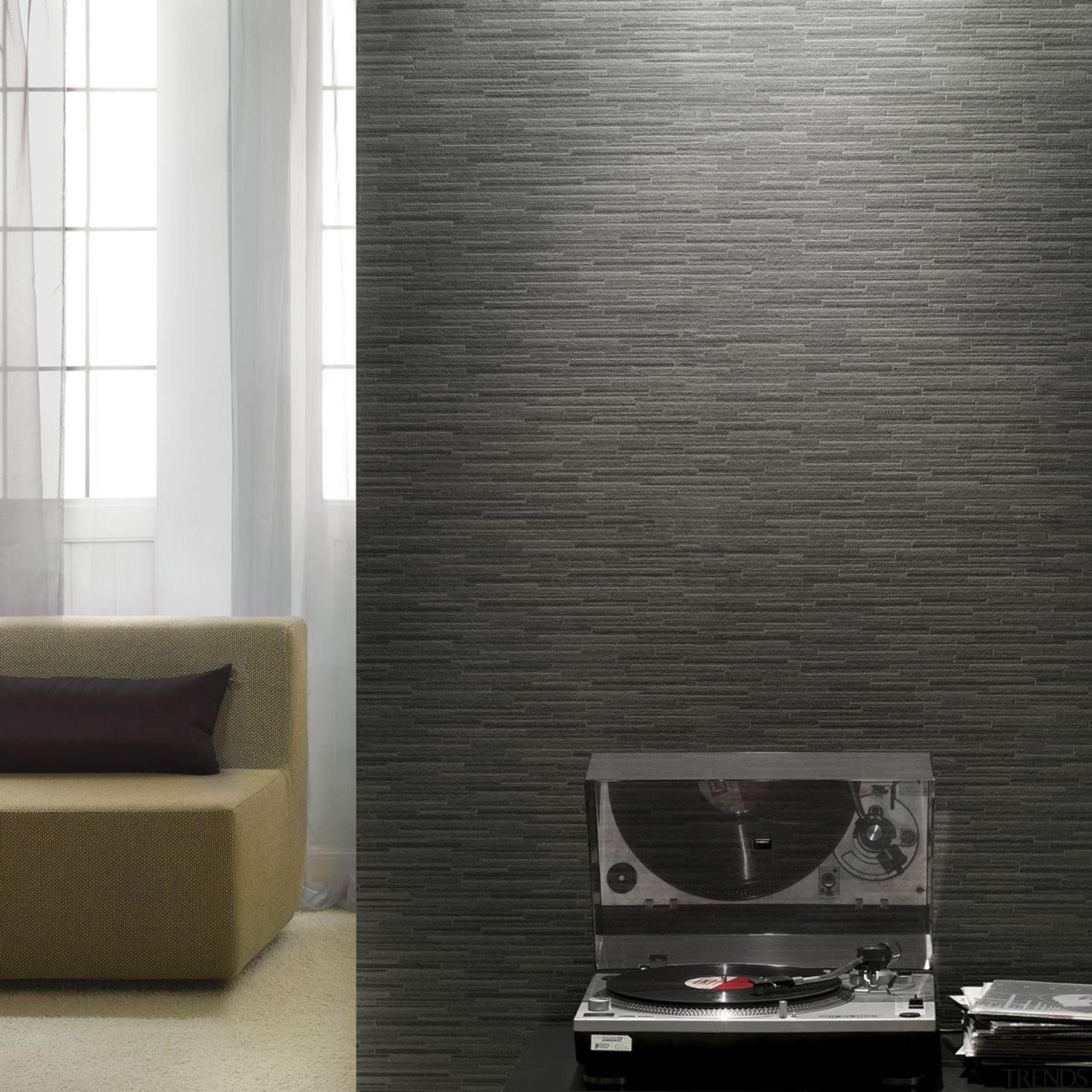 Modern Style Range - floor | flooring | floor, flooring, interior design, product design, tile, wall, wallpaper, black, gray