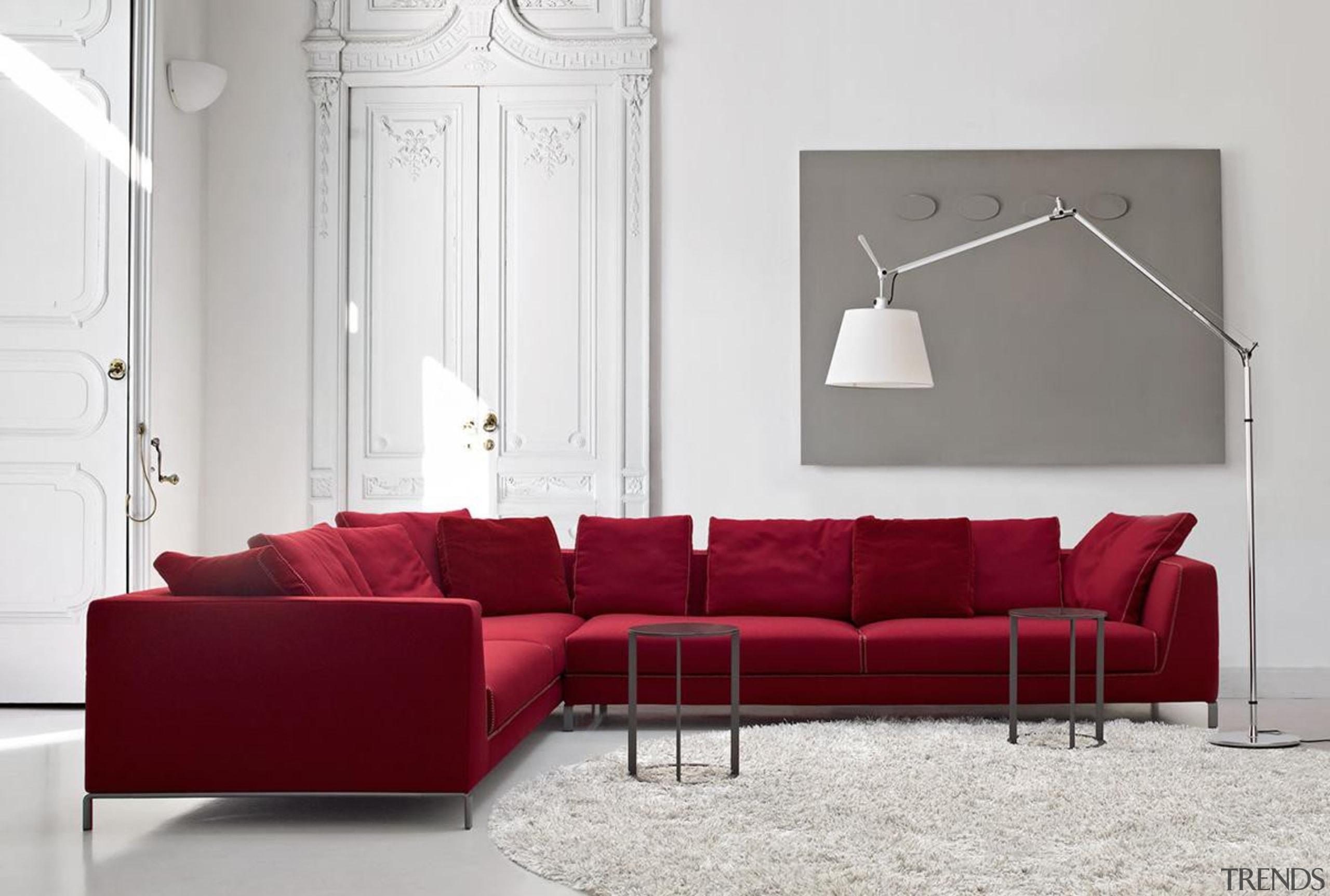 bebitaliacitterioraysofared1200.jpg - bebitaliacitterioraysofared1200.jpg - angle | chair | angle, chair, coffee table, couch, furniture, interior design, living room, loveseat, product design, sofa bed, table, white