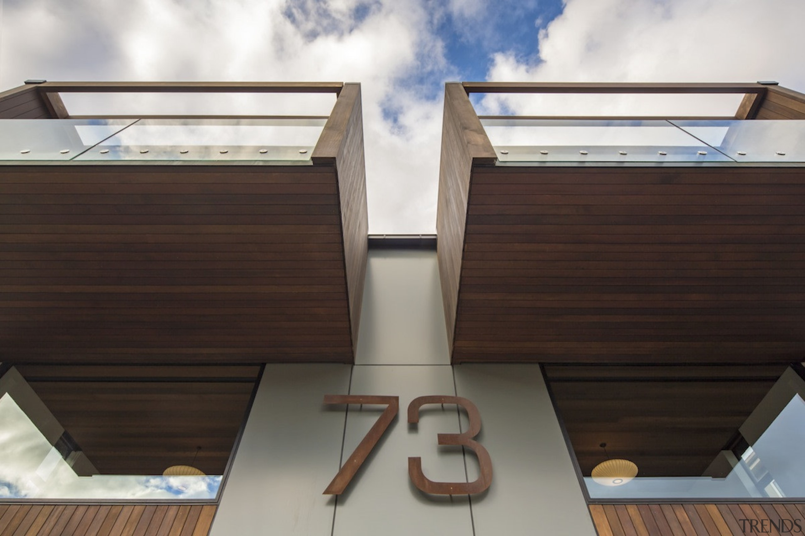 Arrowtown-based Bennie Builders was the only Southern Lakes architecture, daylighting, furniture, product design, wood, black