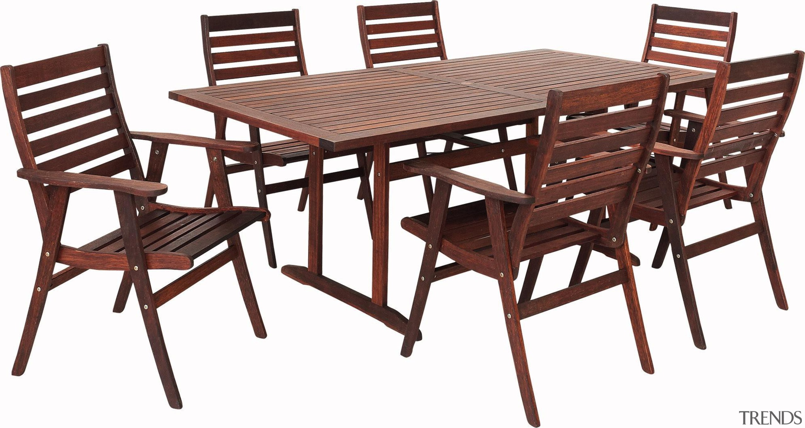 There's nothing quite like a Kiwi summer – chair, furniture, kitchen & dining room table, outdoor furniture, outdoor table, product design, table, wood, white, red