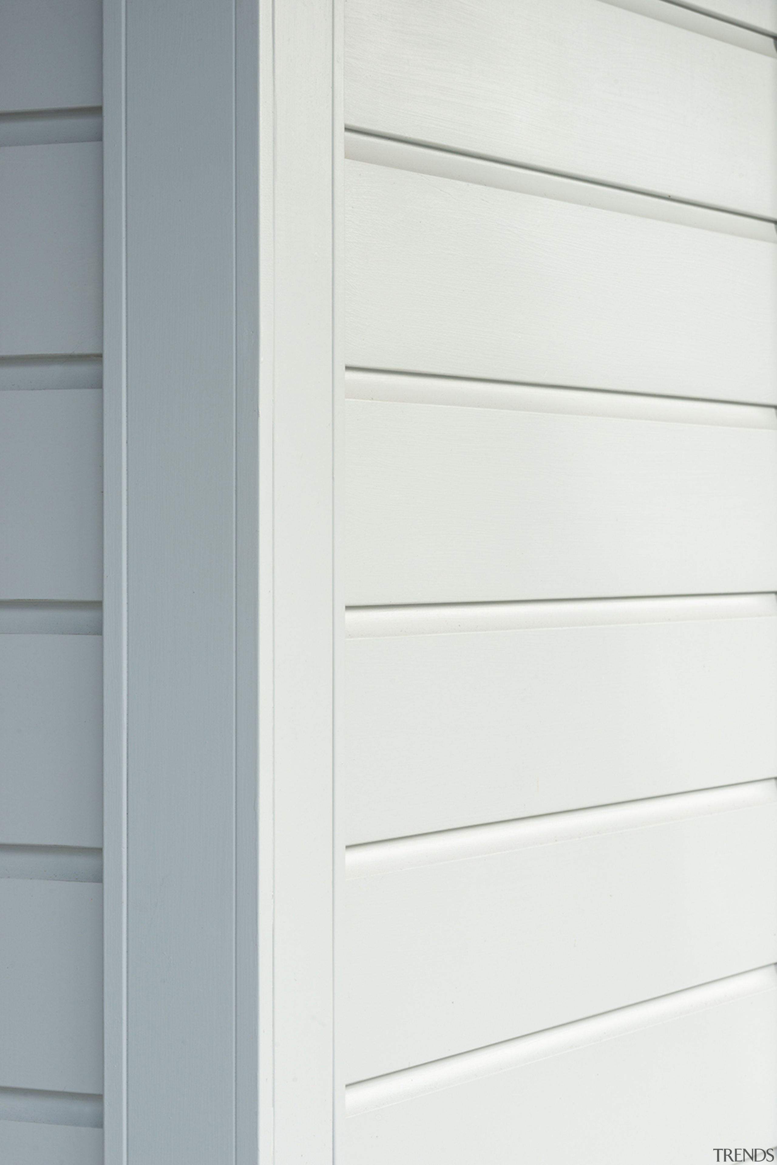 Classic Villa External Box Corner From The Envira chest of drawers, door, drawer, wood, wood stain, white, gray