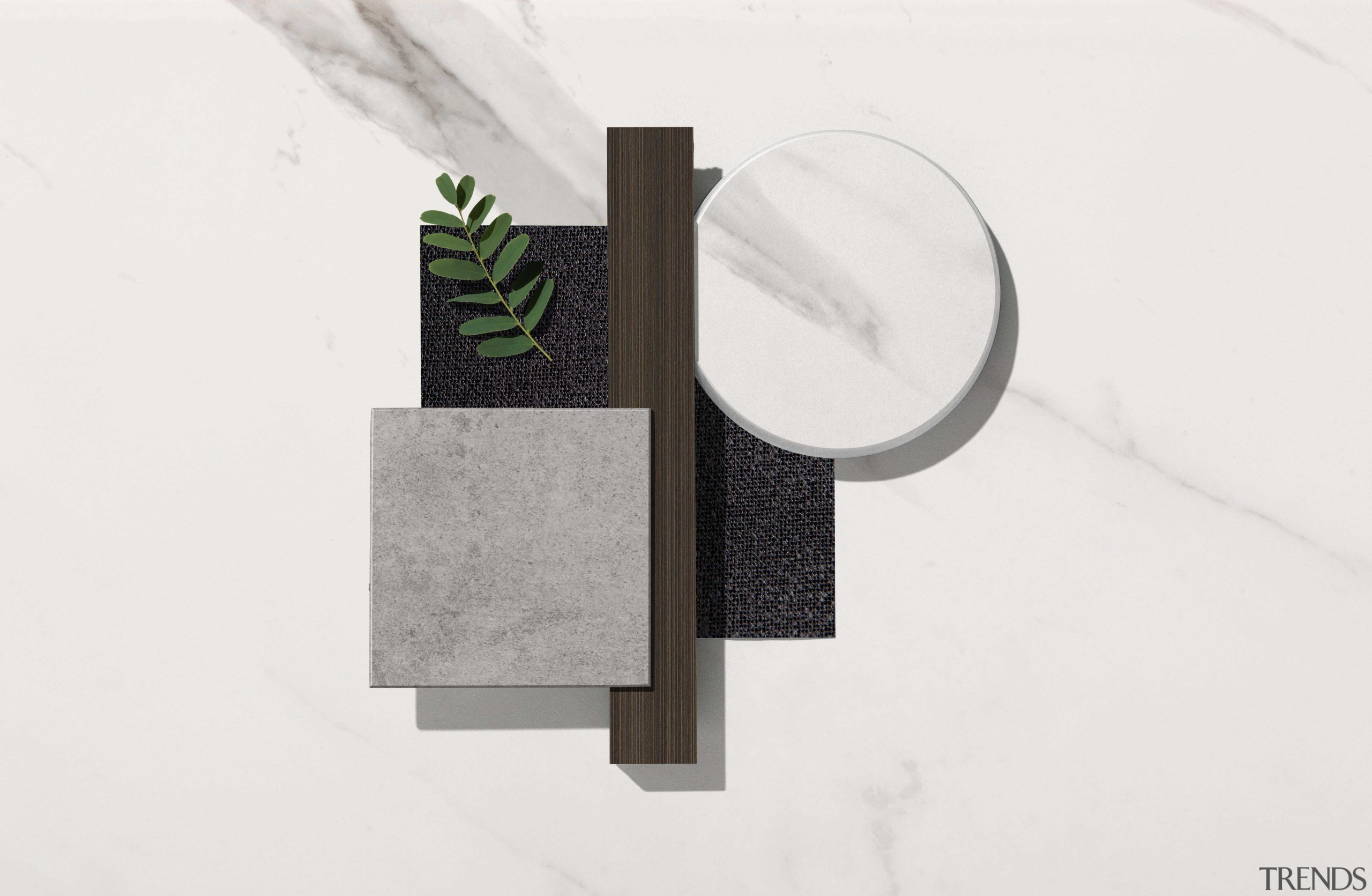 Moodboard – Dekton Olimpo - font | rectangle font, rectangle, room, wall, white