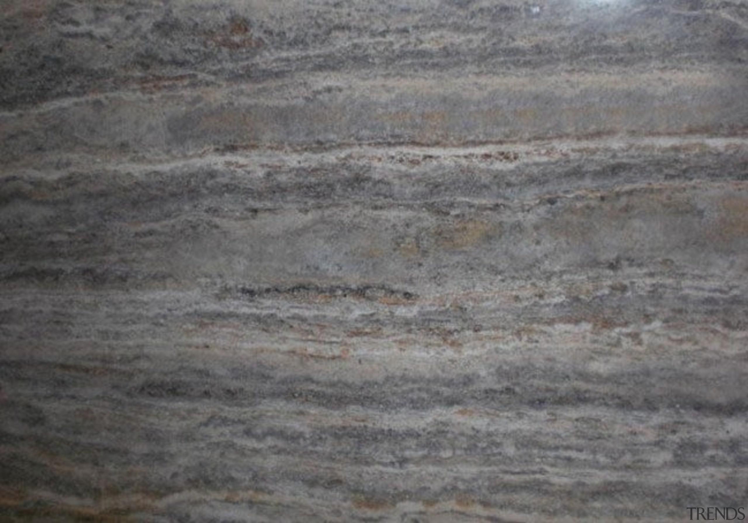 Silver Travertine - granite   texture   wood granite, texture, wood, gray