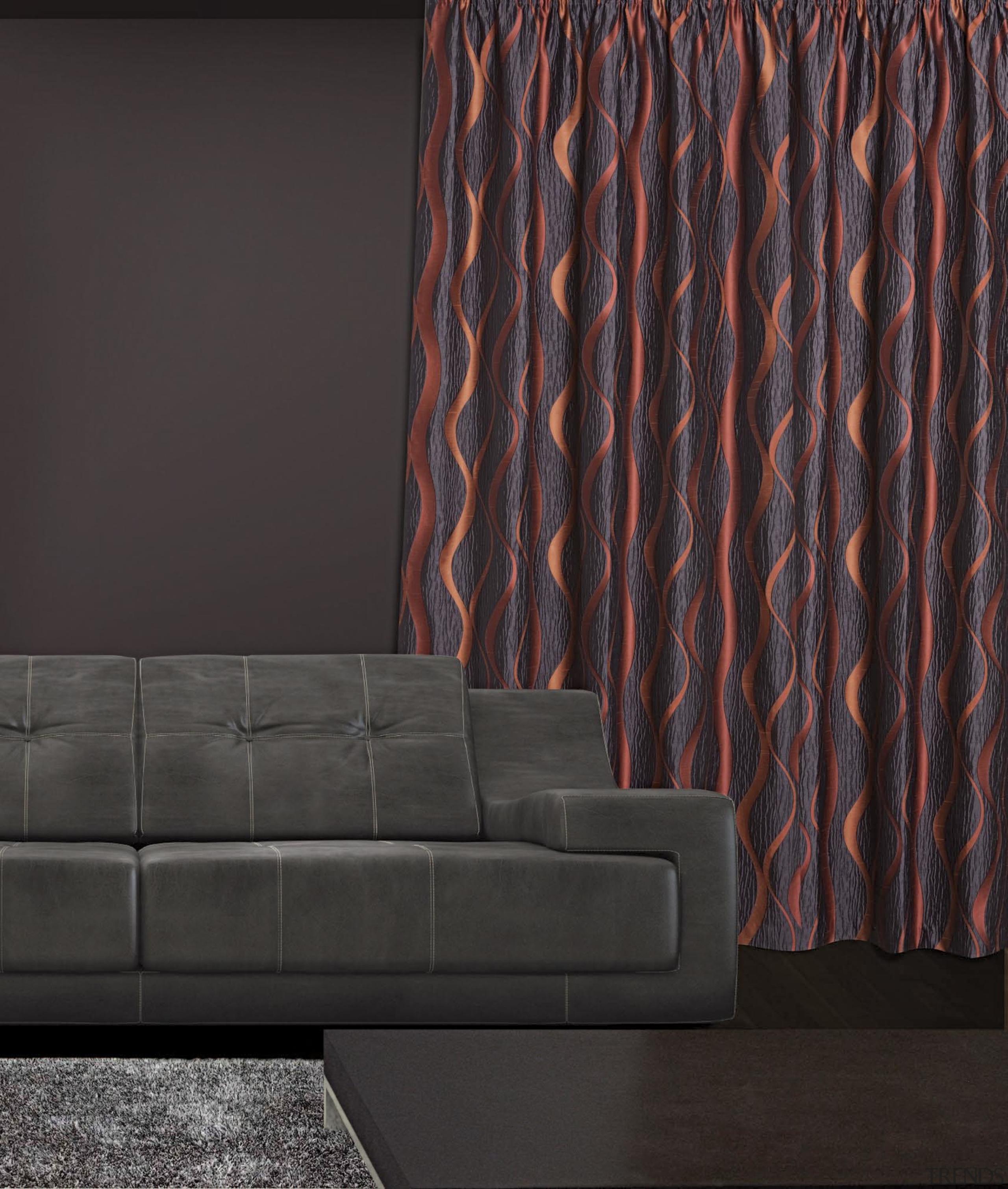 Swivel Room Blaze - angle | curtain | angle, curtain, interior design, textile, wall, window treatment, black