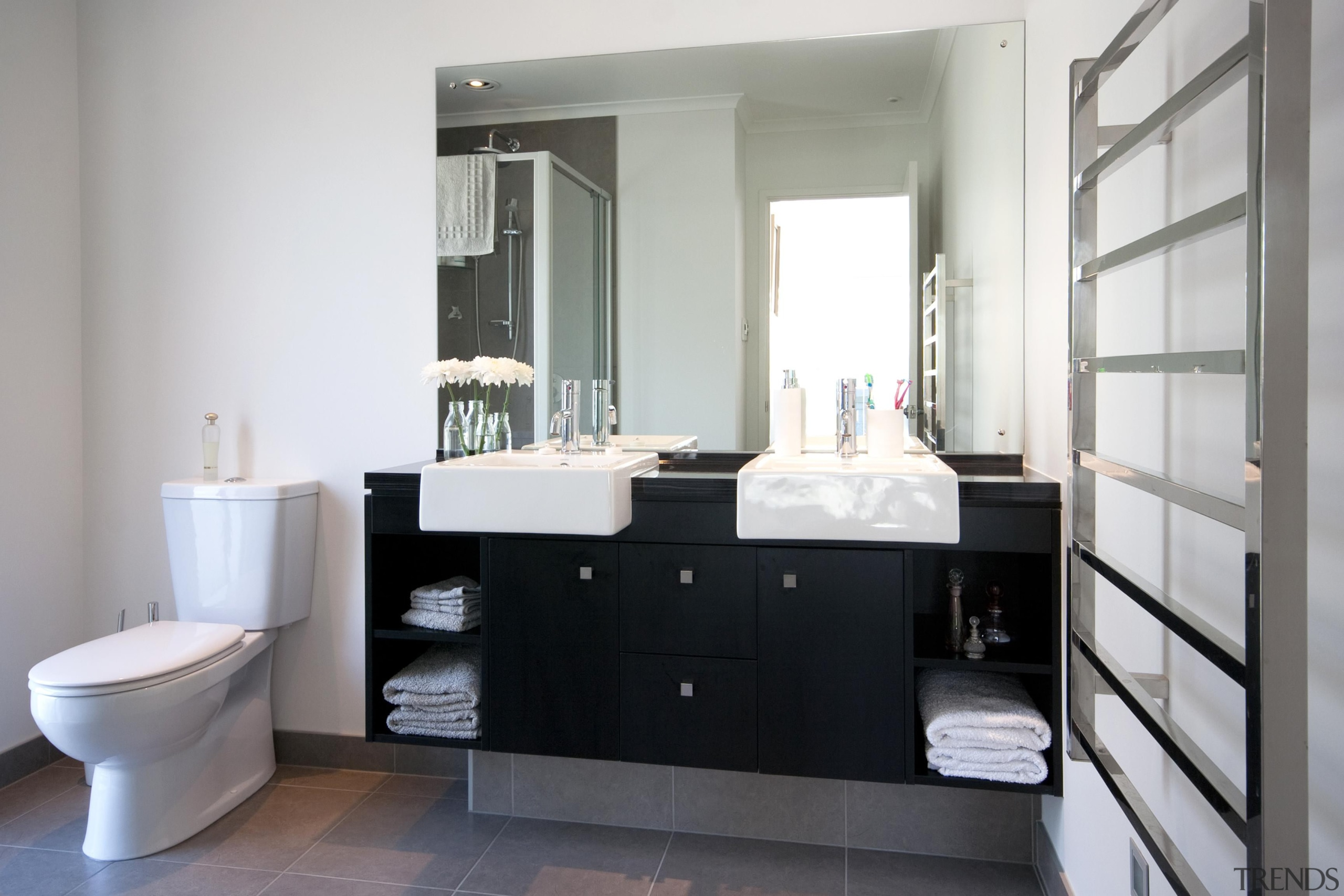 Bathroom Greers ShowhomeFor more information, please visit