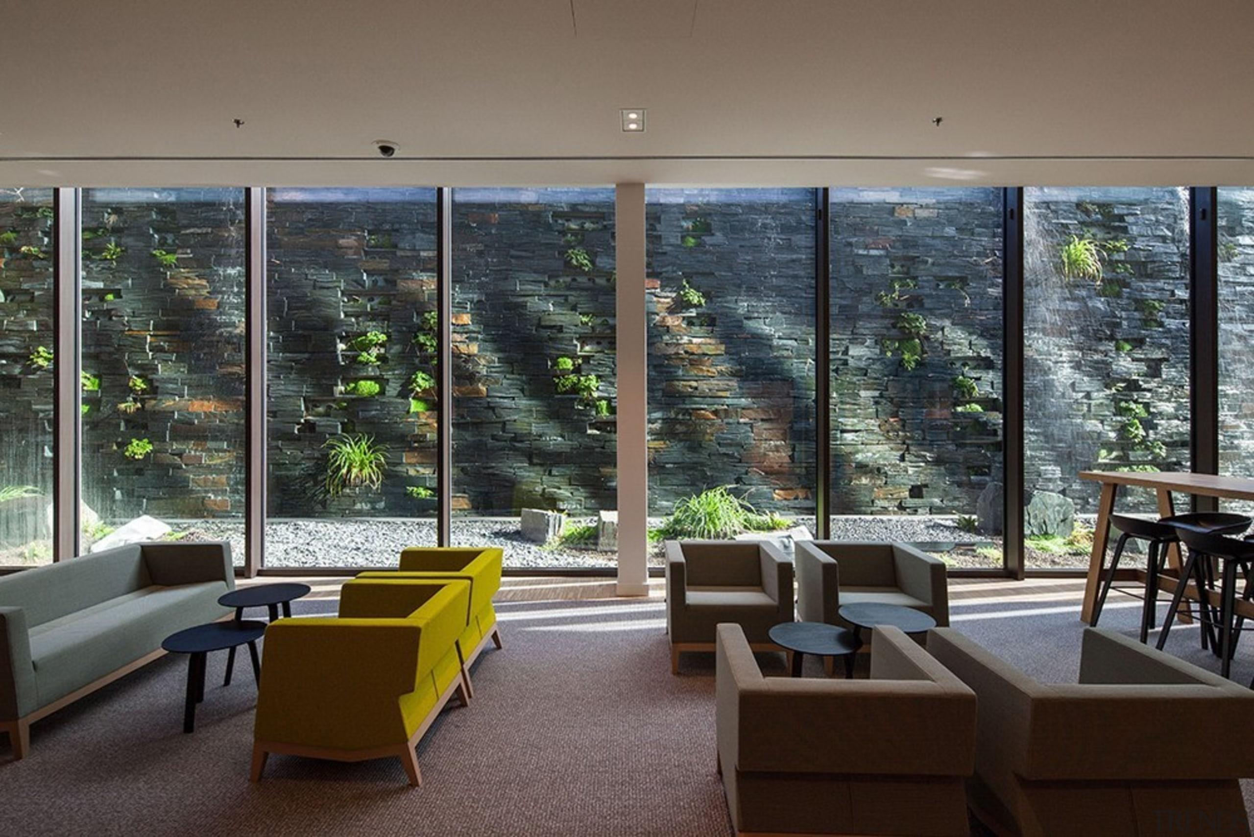 Eurojust - architecture | daylighting | house | architecture, daylighting, house, interior design, real estate, window, gray, black