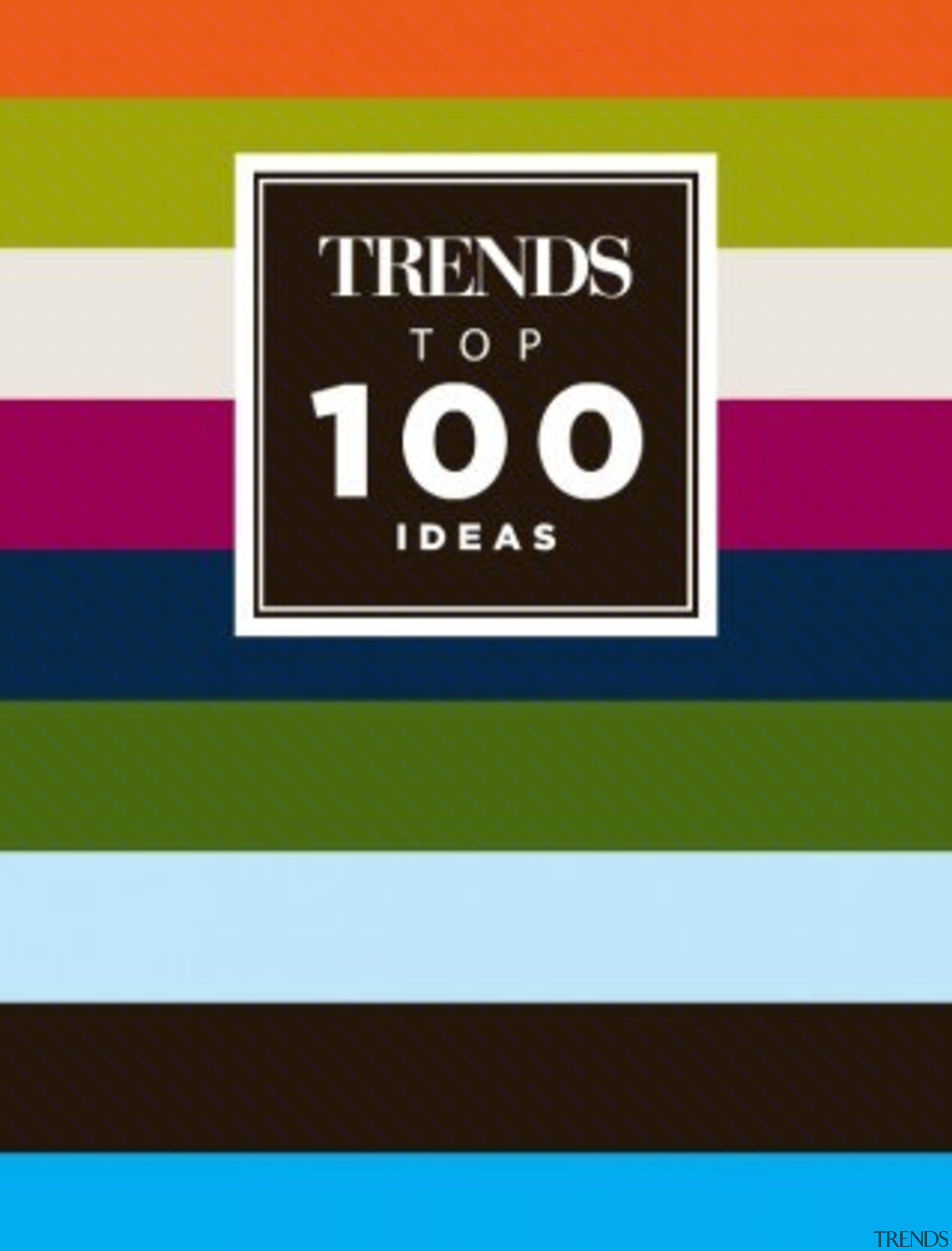 Nz Top 100 area, brand, font, graphic design, line, logo, product, text