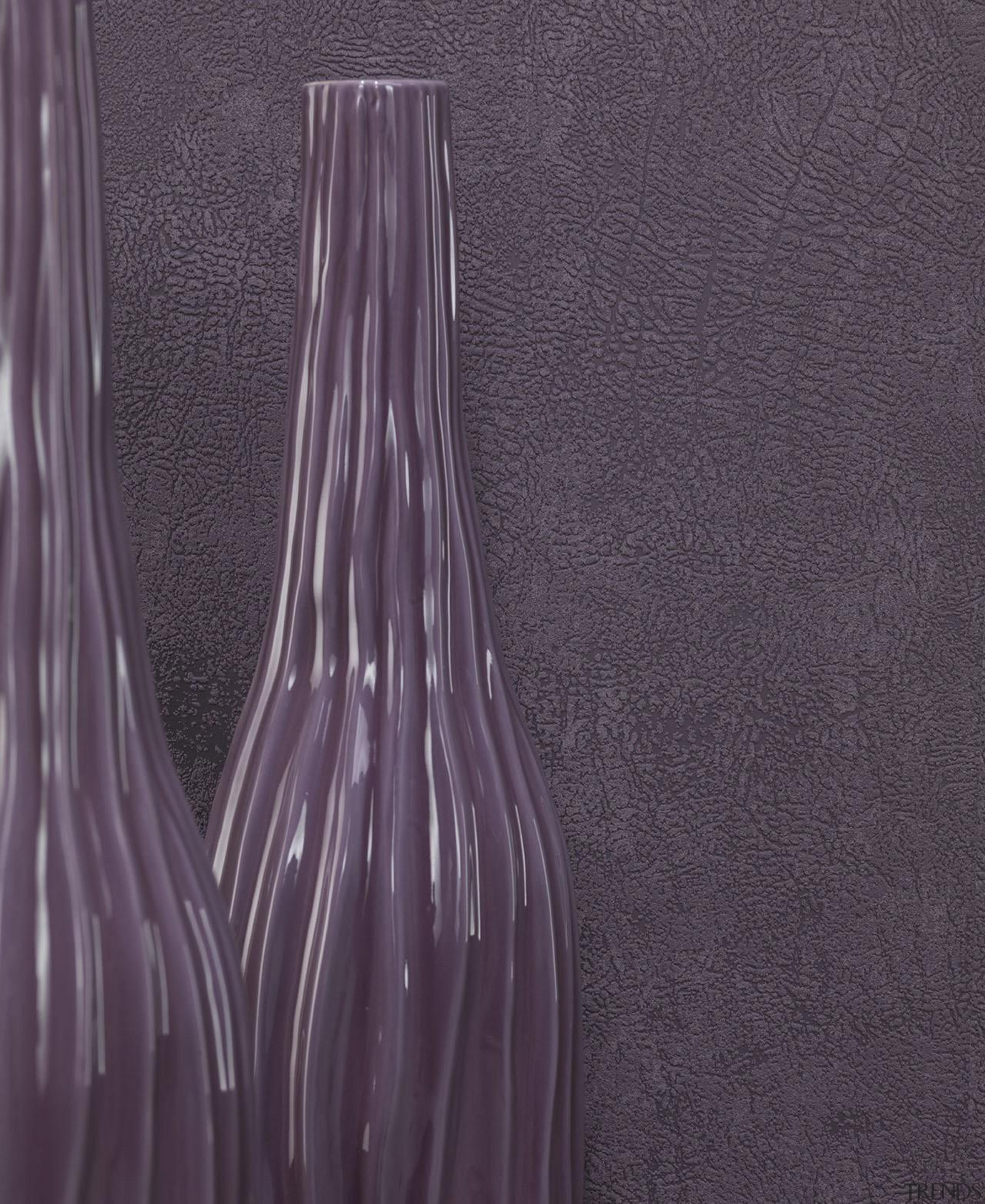 Modern Style Range - purple | violet | purple, violet, gray, black