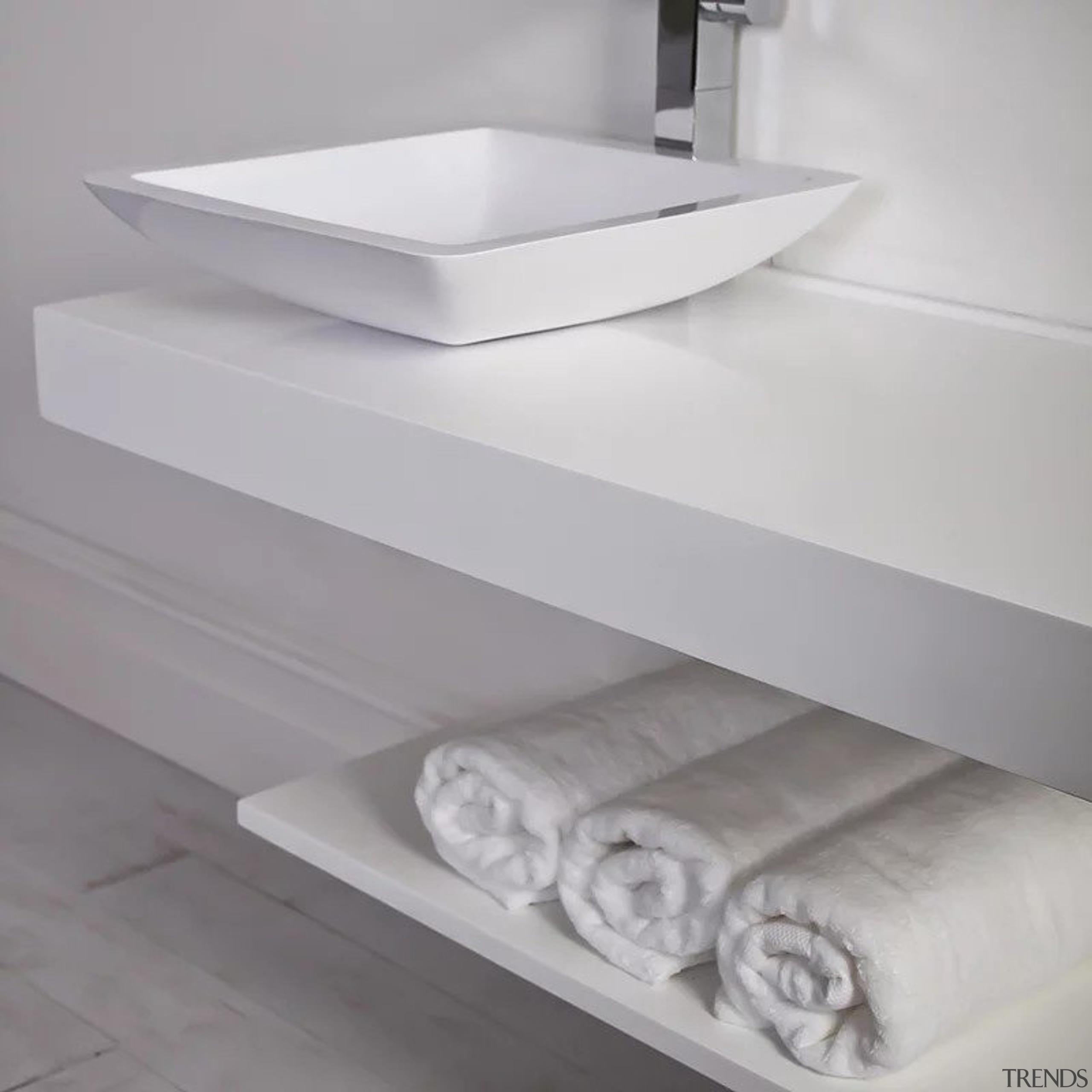 Plano - angle | bathroom accessory | bathroom angle, bathroom accessory, bathroom sink, ceramic, floor, plumbing fixture, product design, sink, tap, toilet seat, gray