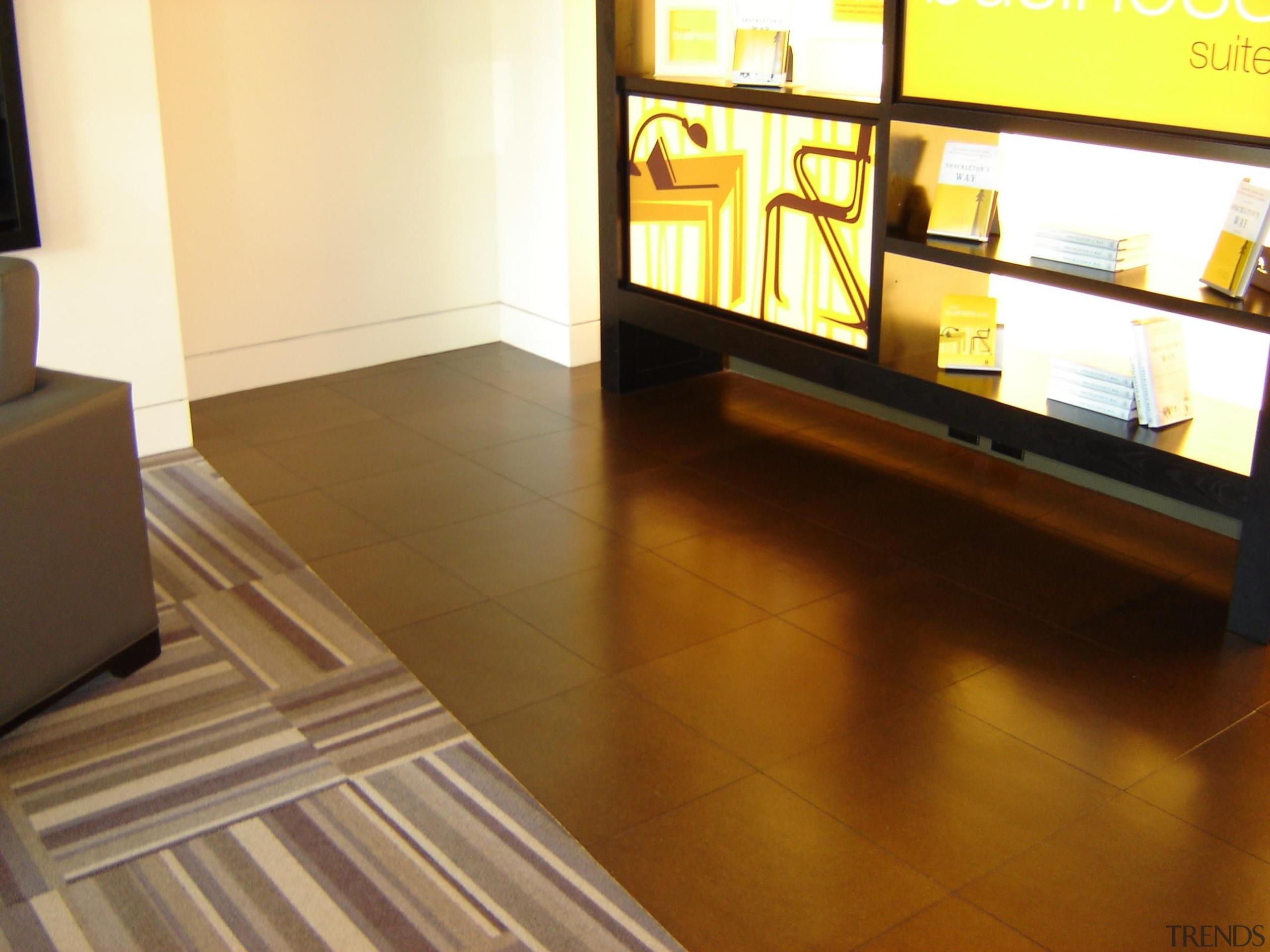 Cork Concepts provides luxury eco flooring in unlimited floor, flooring, hardwood, interior design, laminate flooring, property, real estate, room, tile, wood, wood flooring, wood stain, brown