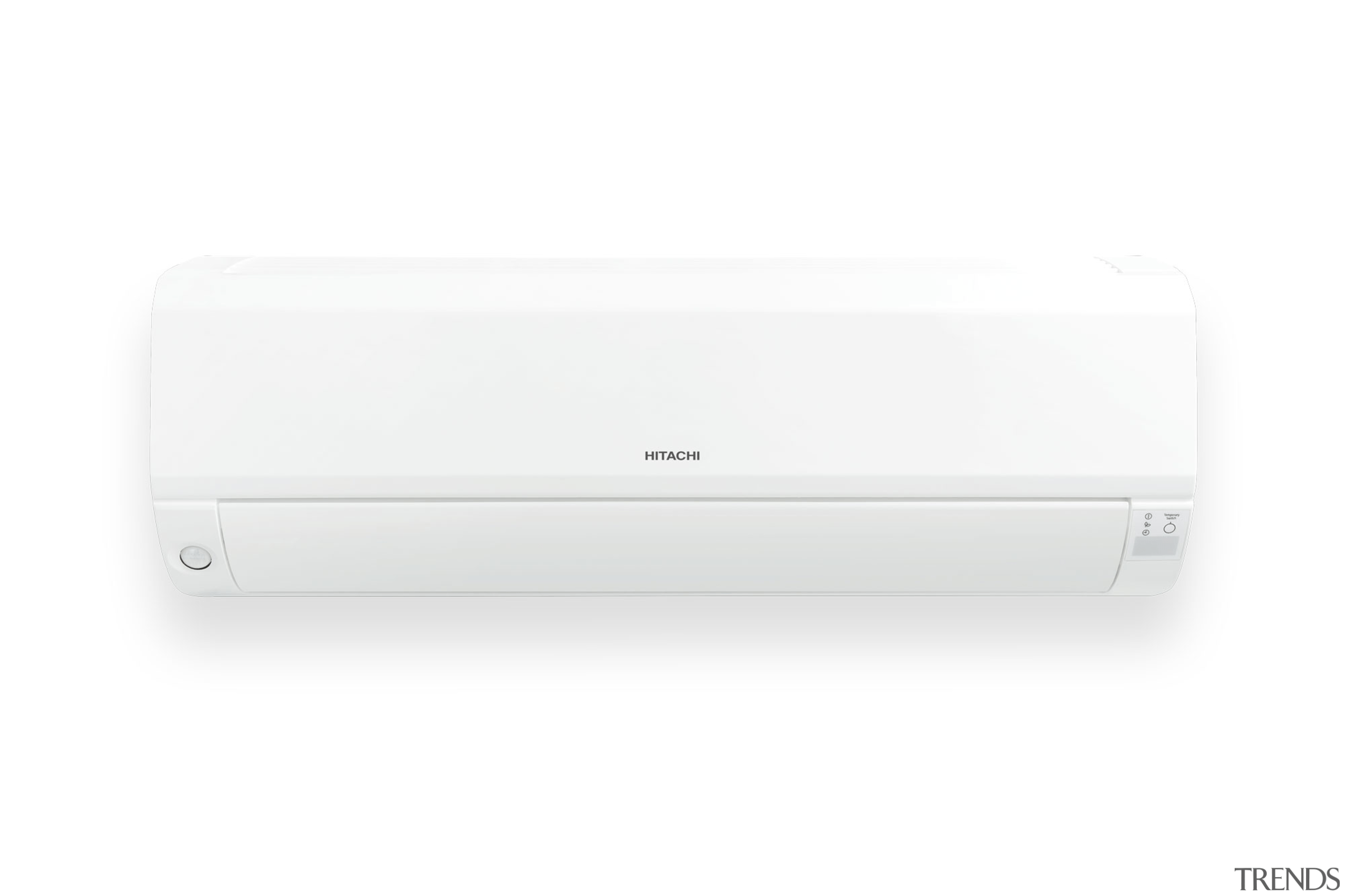 Hitachi Wall Mount Split SystemsWith our two ranges electronic device, electronics, product, rectangle, technology, white, white