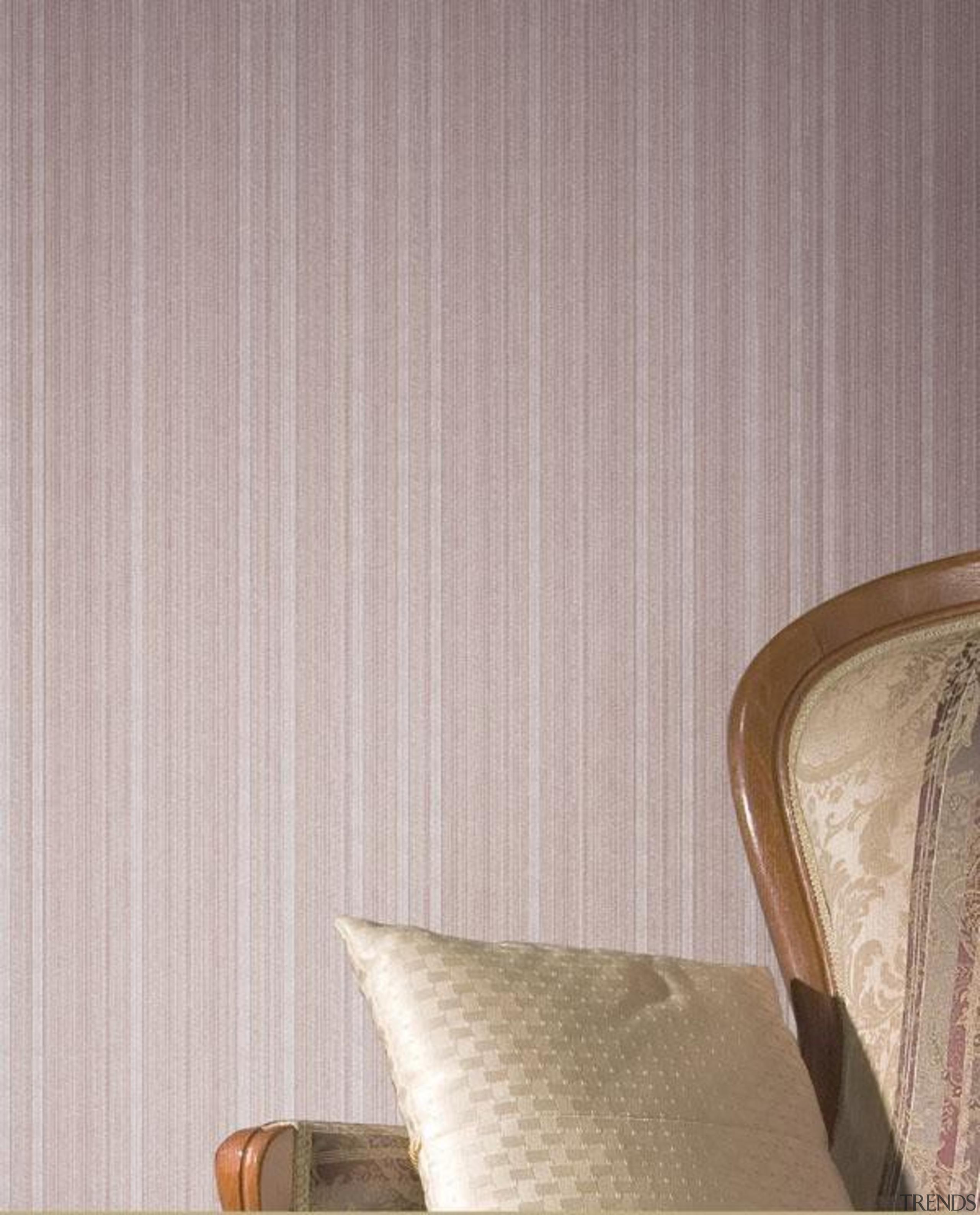 Carillon Range - Carillon Range - curtain   curtain, floor, flooring, interior design, wall, wallpaper, window covering, wood, gray