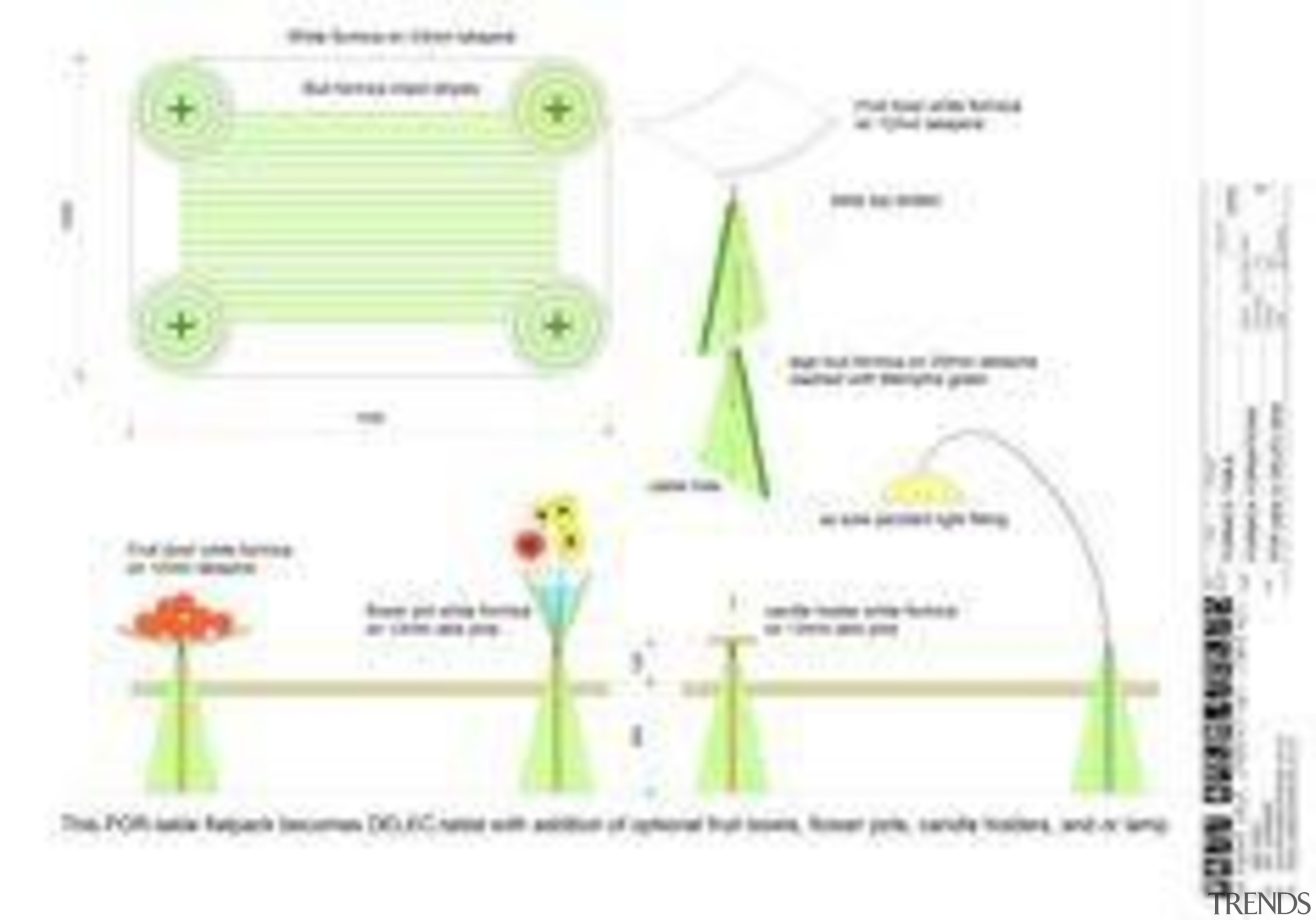 6731ab904620cfc7e1dce5d50d0e2365.jpg - 6731ab904620cfc7e1dce5d50d0e2365.jpg - area | diagram | area, diagram, font, green, line, material, plant, product, text, white