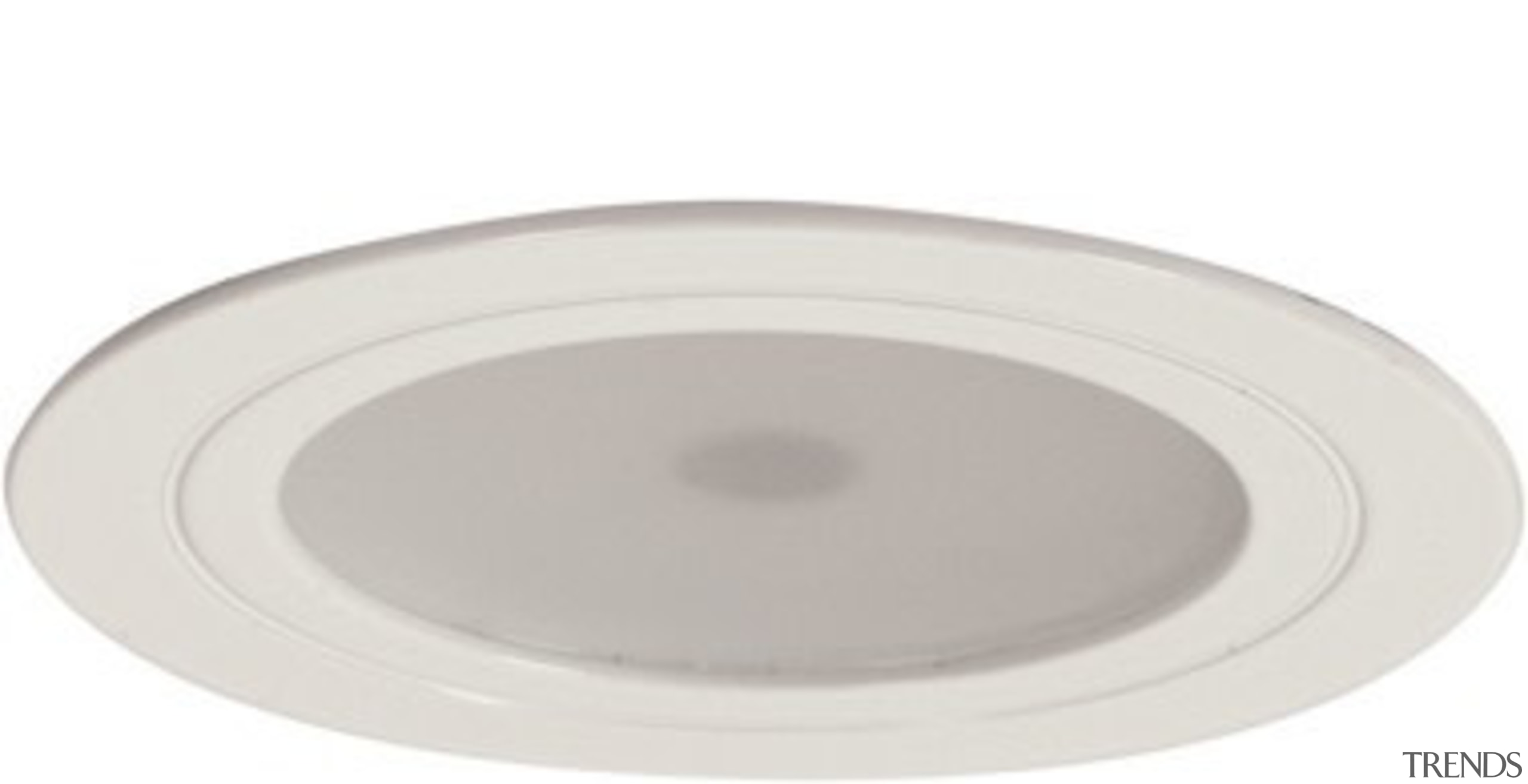 FeaturesA very sleek cabinet light designHigh quality long lighting, product design, white
