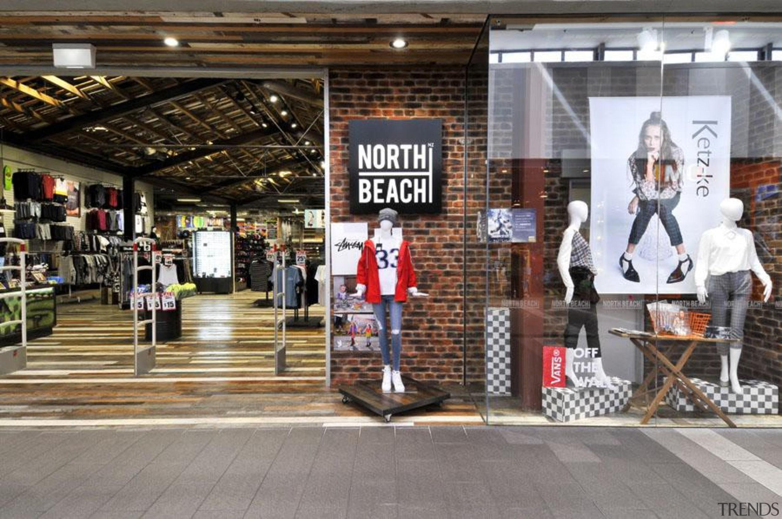 dsc4605edit - Dsc 4605 Edit - retail | retail, shopping, gray, black