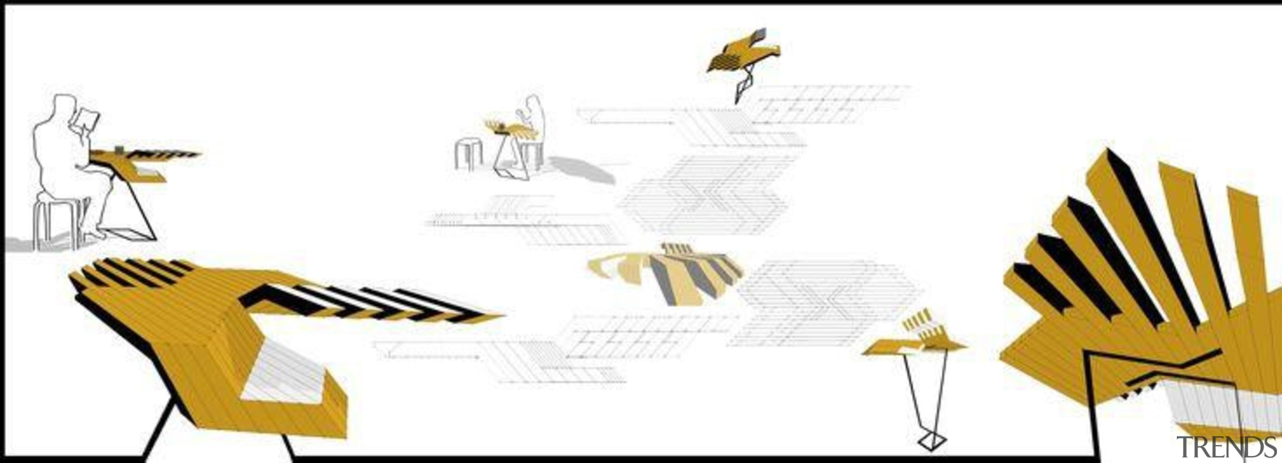 4607283852620d387cdc29f28739615d.jpg - 4607283852620d387cdc29f28739615d.jpg - design | diagram | design, diagram, font, graphic design, illustration, line, product design, text, wing, yellow, white