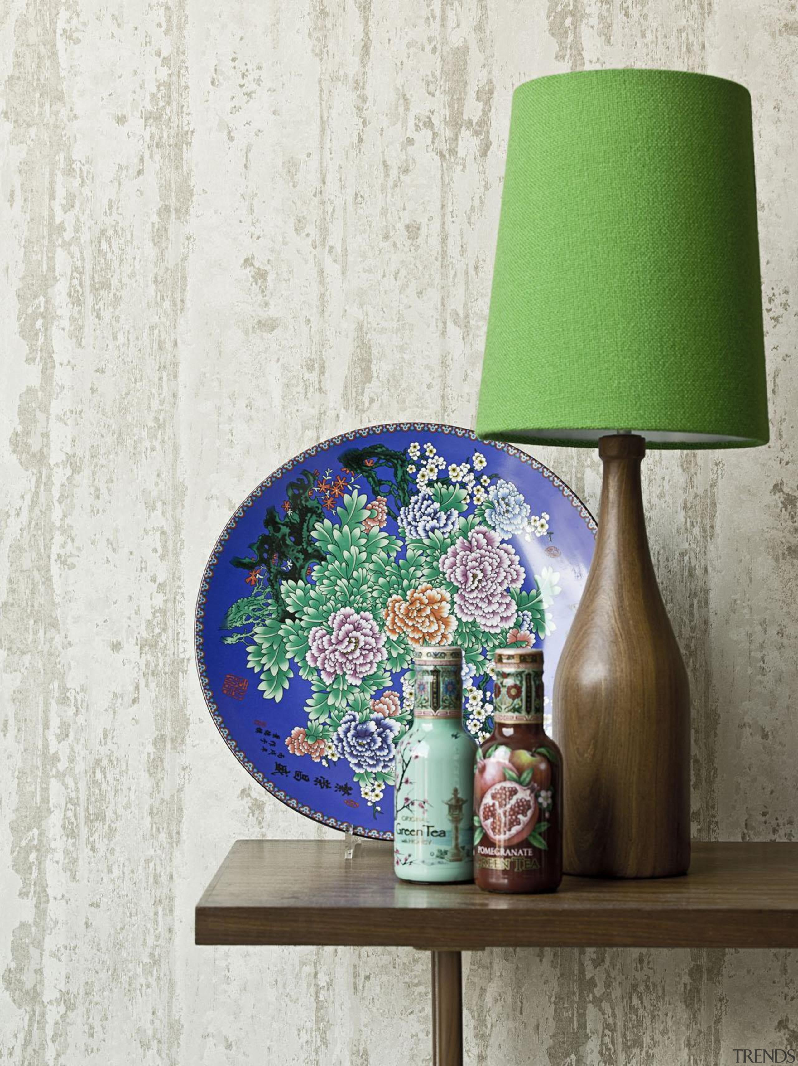 Elements Range - Elements Range - bottle   bottle, ceramic, drinkware, lampshade, lighting accessory, white