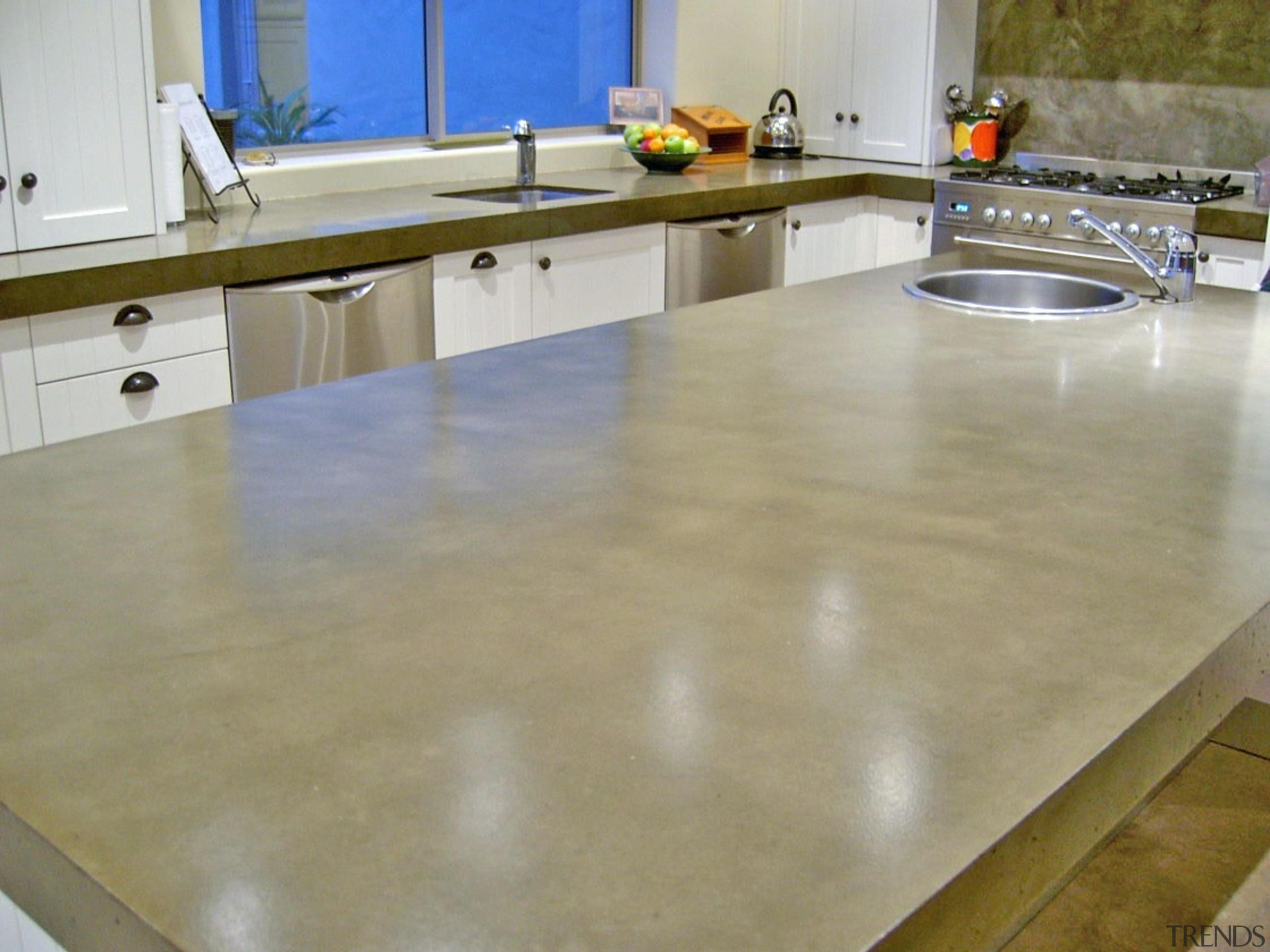 Colourmix 47 - Colourmix_47 - countertop | floor countertop, floor, flooring, hardwood, kitchen, material, orange, brown