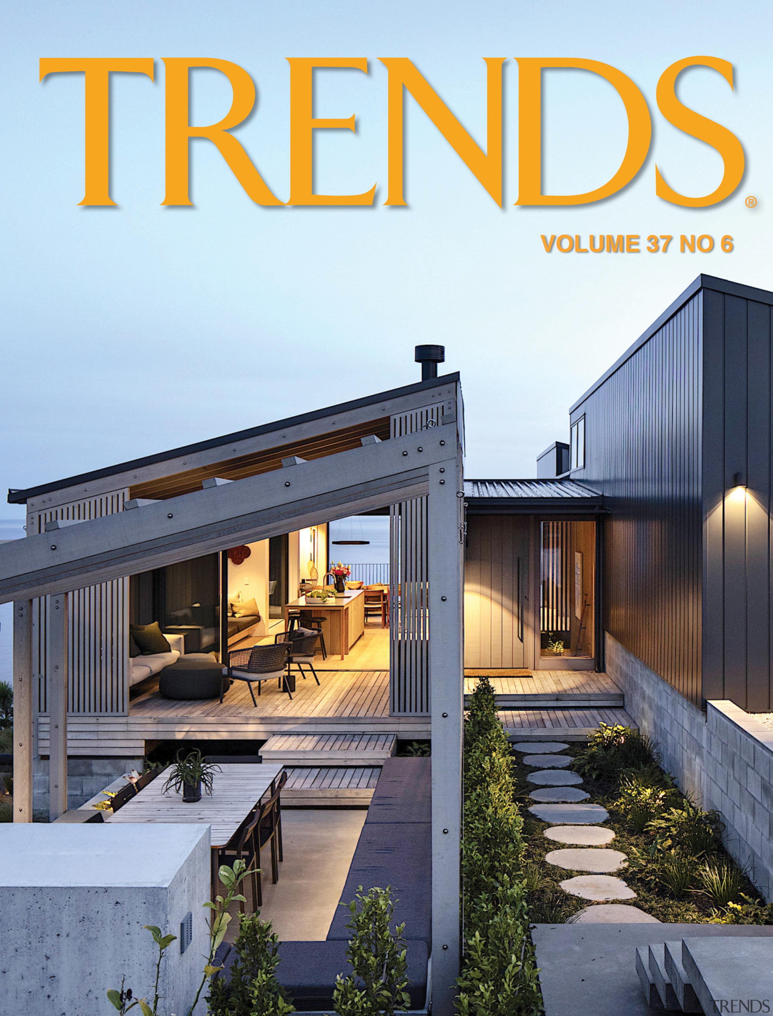 TRENDS MINI COVER NZ3706 -