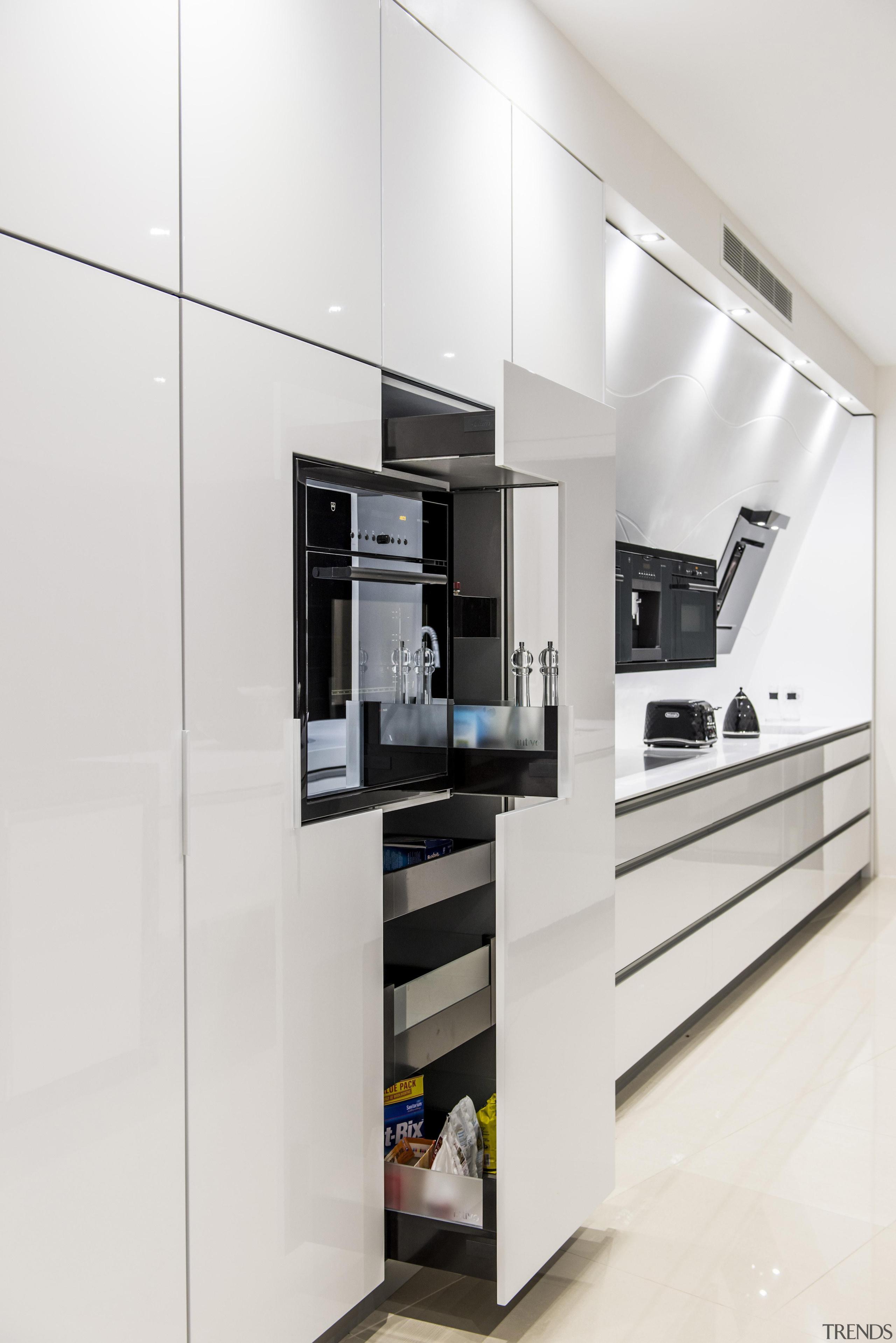 Winner Kitchen Design and Kitchen of the Year countertop, home appliance, interior design, kitchen, major appliance, product design, white