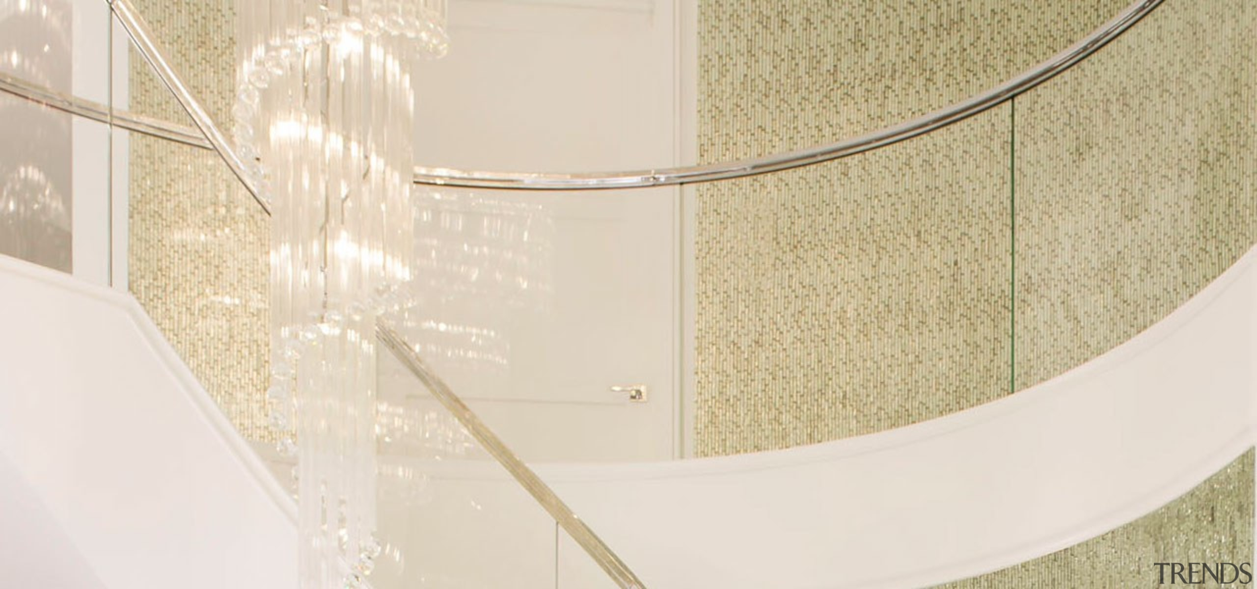 Glasshouse Products 1 - beige | ceiling | beige, ceiling, glass, lampshade, lighting accessory, product, room, white, white