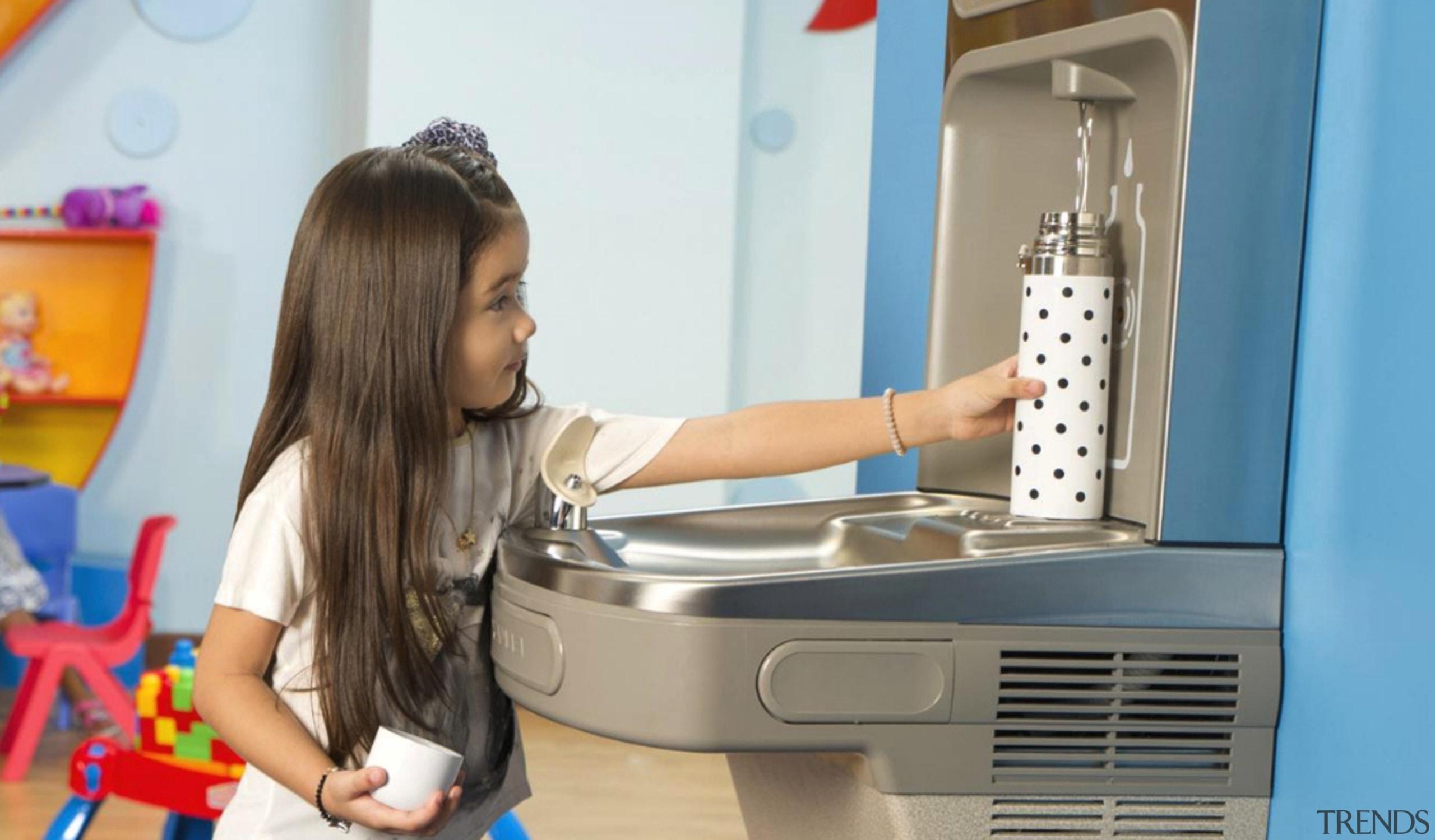 Merquip - home appliance | major appliance | home appliance, major appliance, product, refrigerator, room, gray