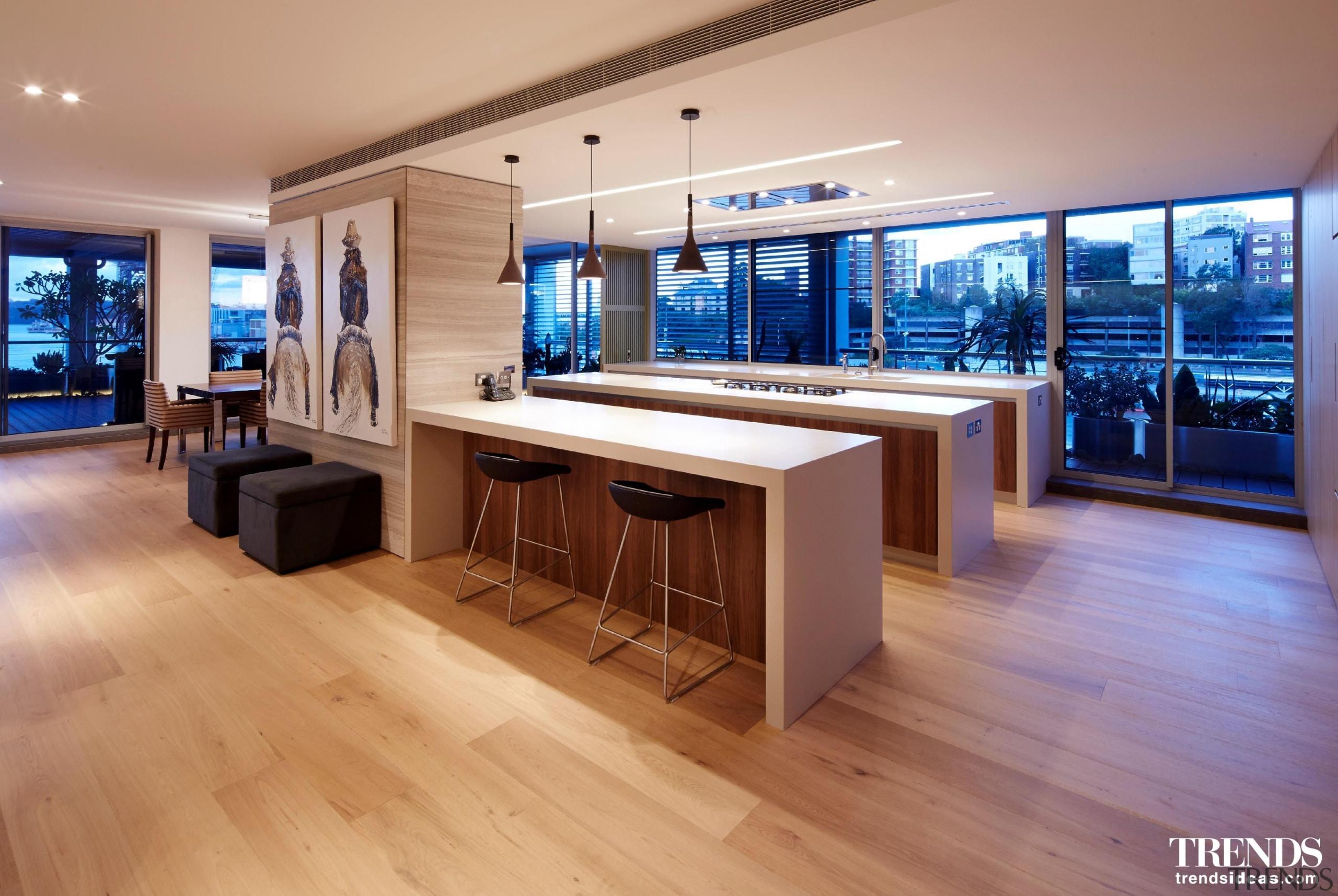 The Quinlan Group - floor | flooring | floor, flooring, hardwood, interior design, real estate, wood, wood flooring, orange