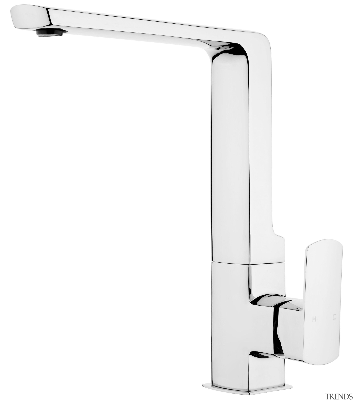 Sprint Sink Mixer SPN01 - Sprint Sink Mixer bathroom accessory, bathtub accessory, hardware, plumbing fixture, product design, tap, white