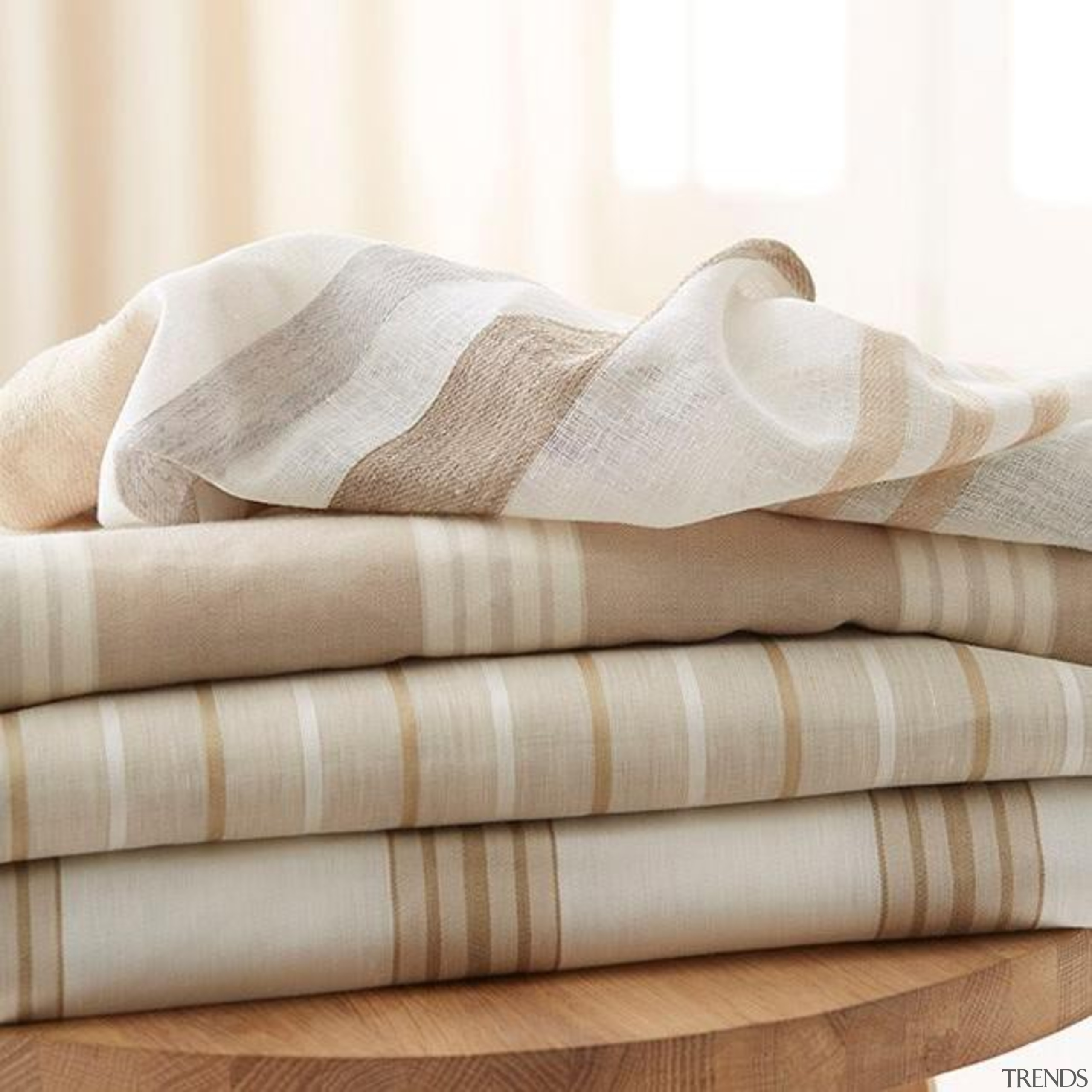 Introducing Galliot, an elegant collection
