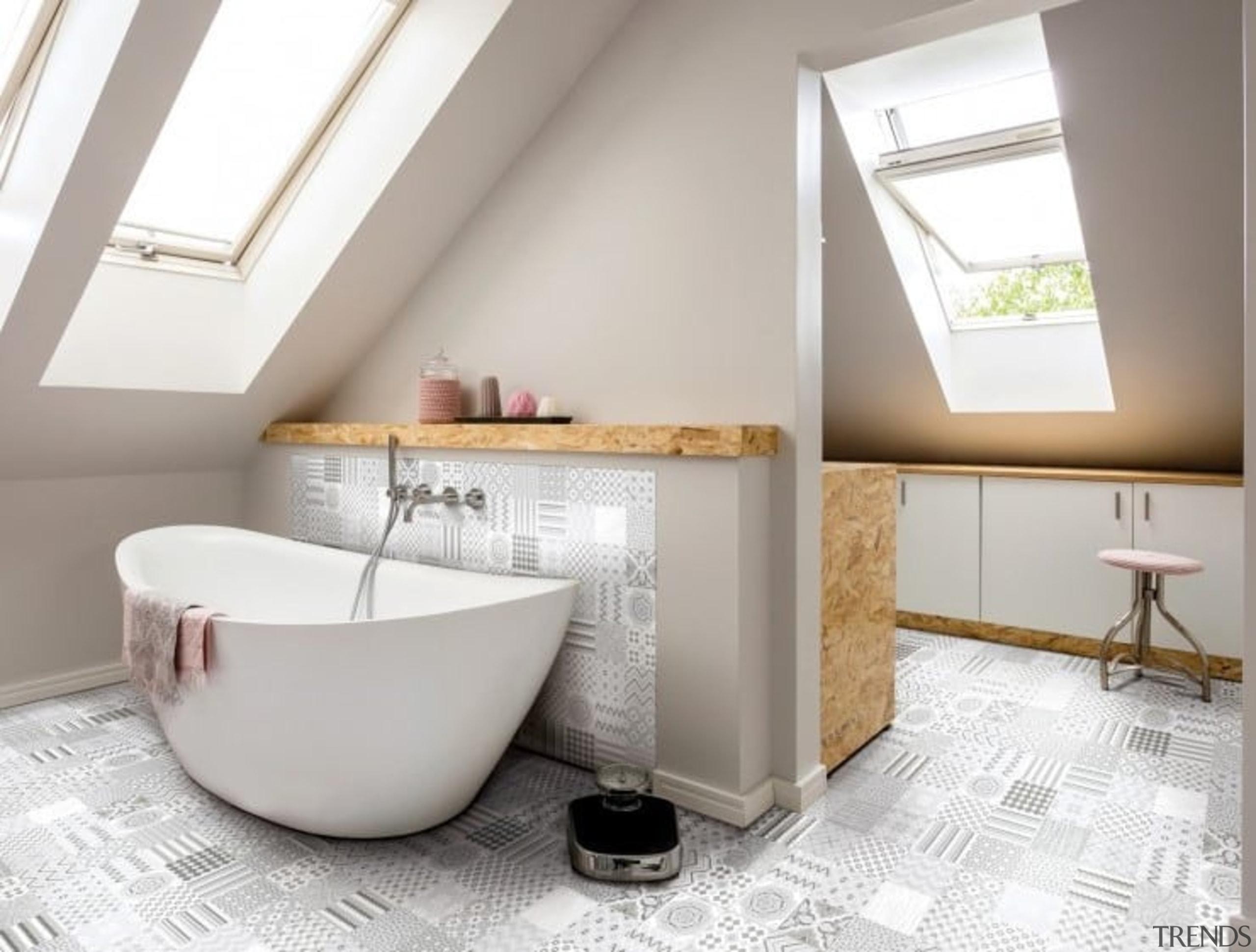 Graphite Dusty 600x600 - Graphite Dusty 600x600 - bathroom, bathroom accessory, floor, interior design, plumbing fixture, product, room, sink, tap, toilet seat, white