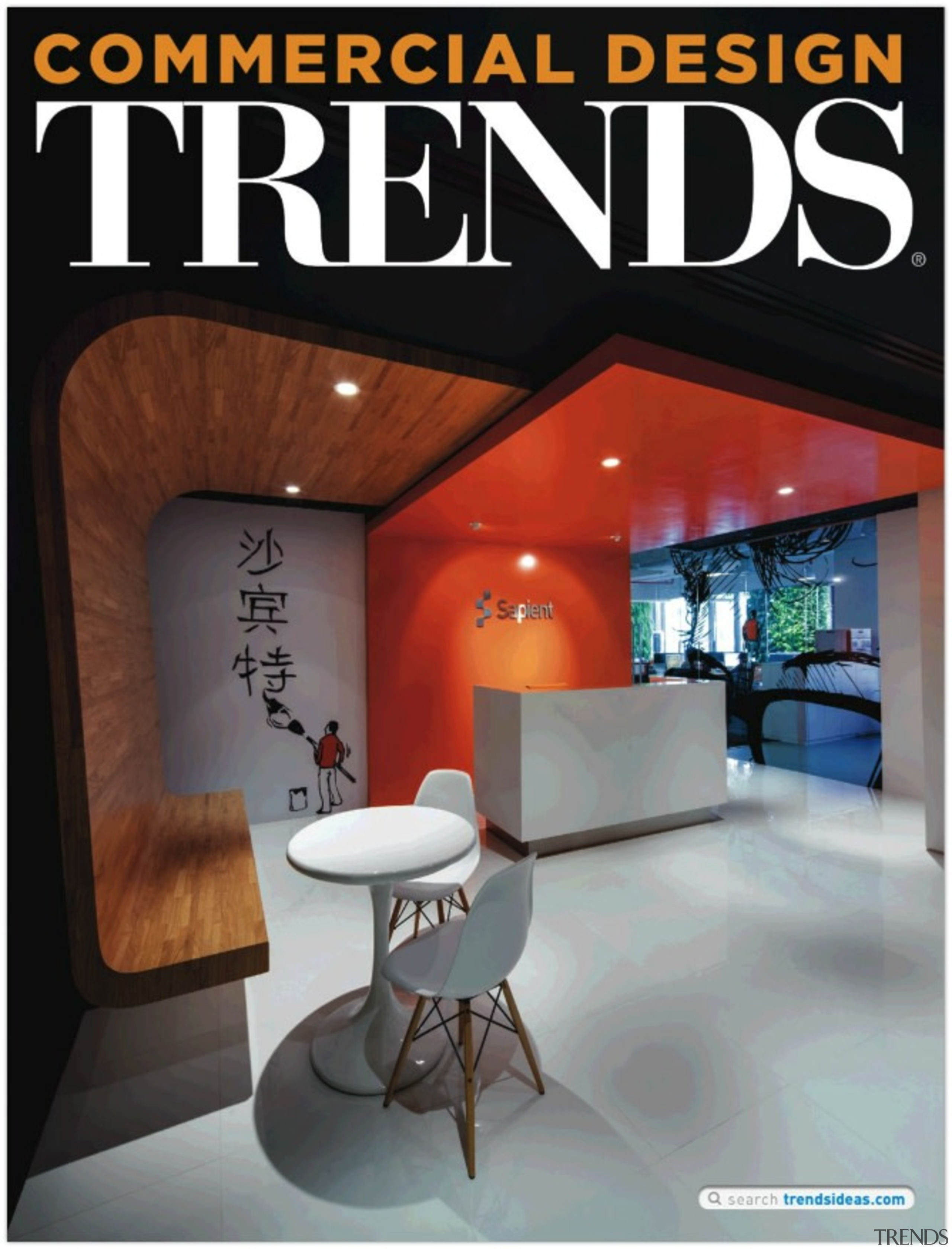 Book Cover Nz2811 furniture, interior design, product design, table, gray, black