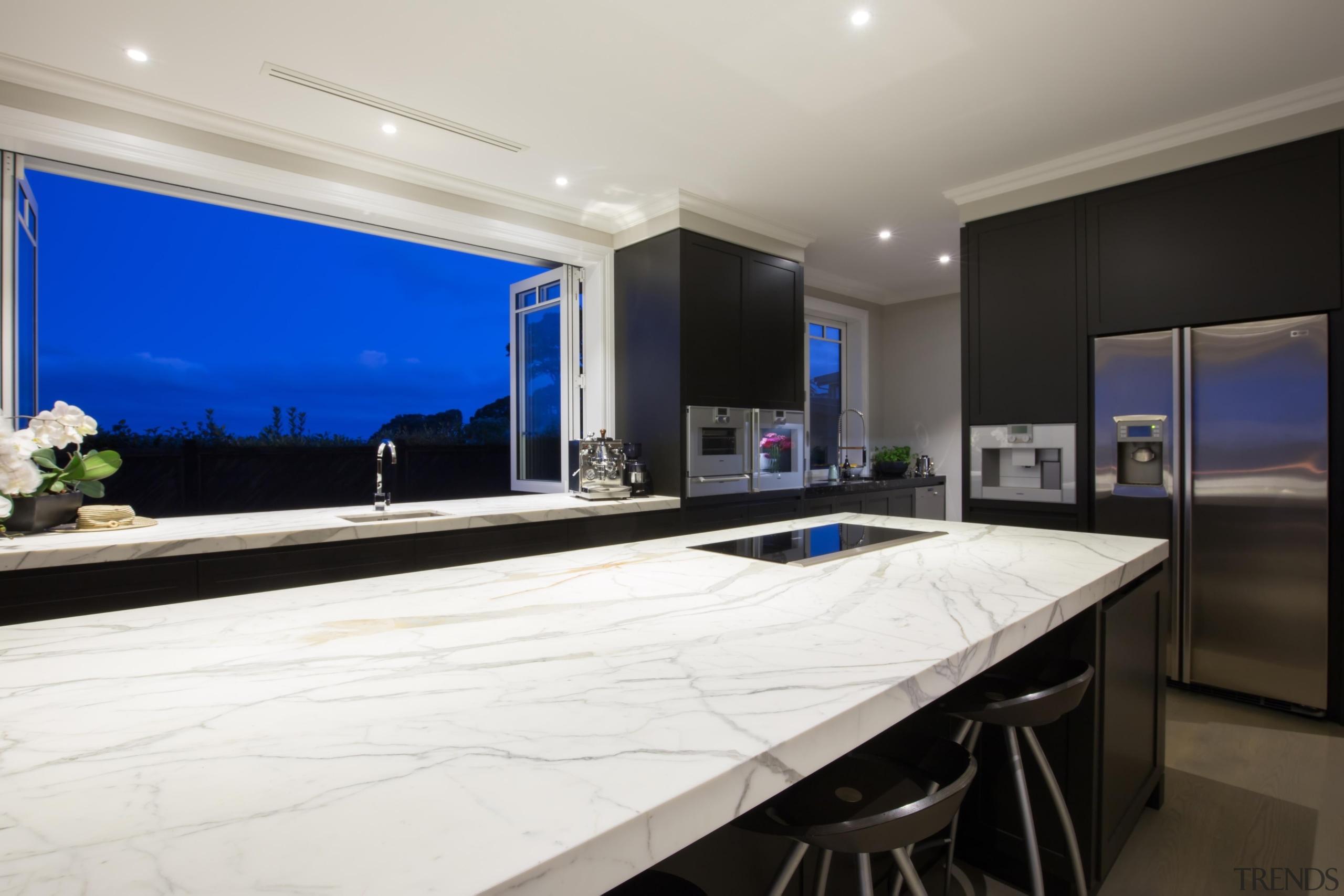 Img9018 - interior design   property   real interior design, property, real estate, white, black