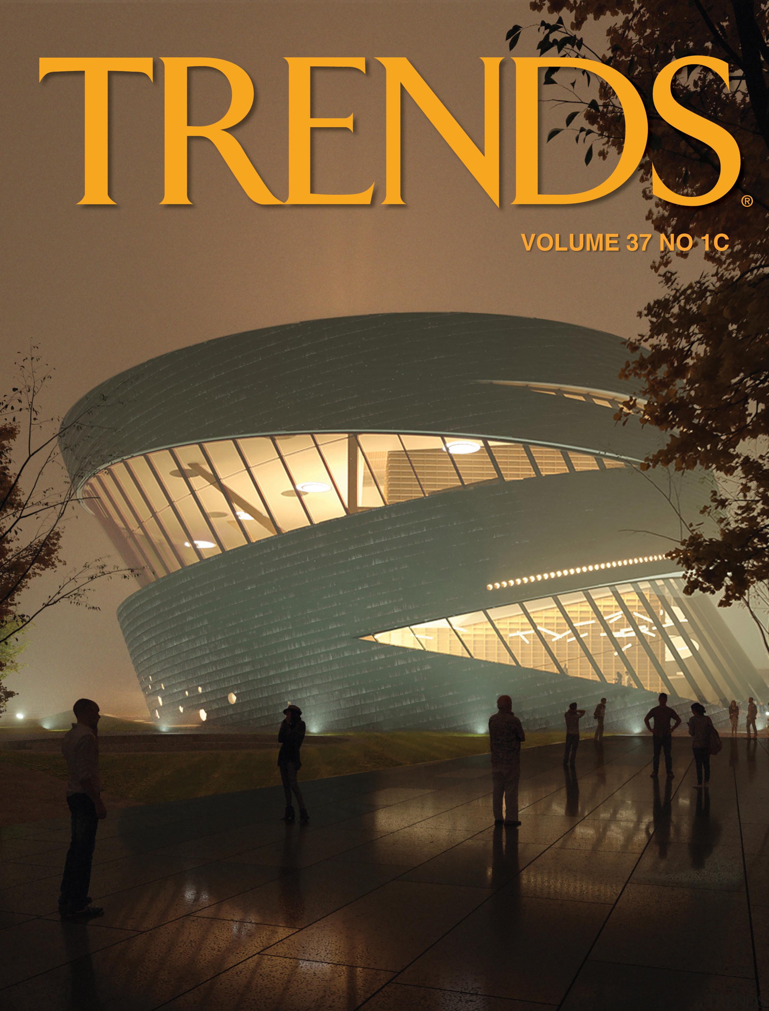 TRENDS MINI COVER NZ3701 C -