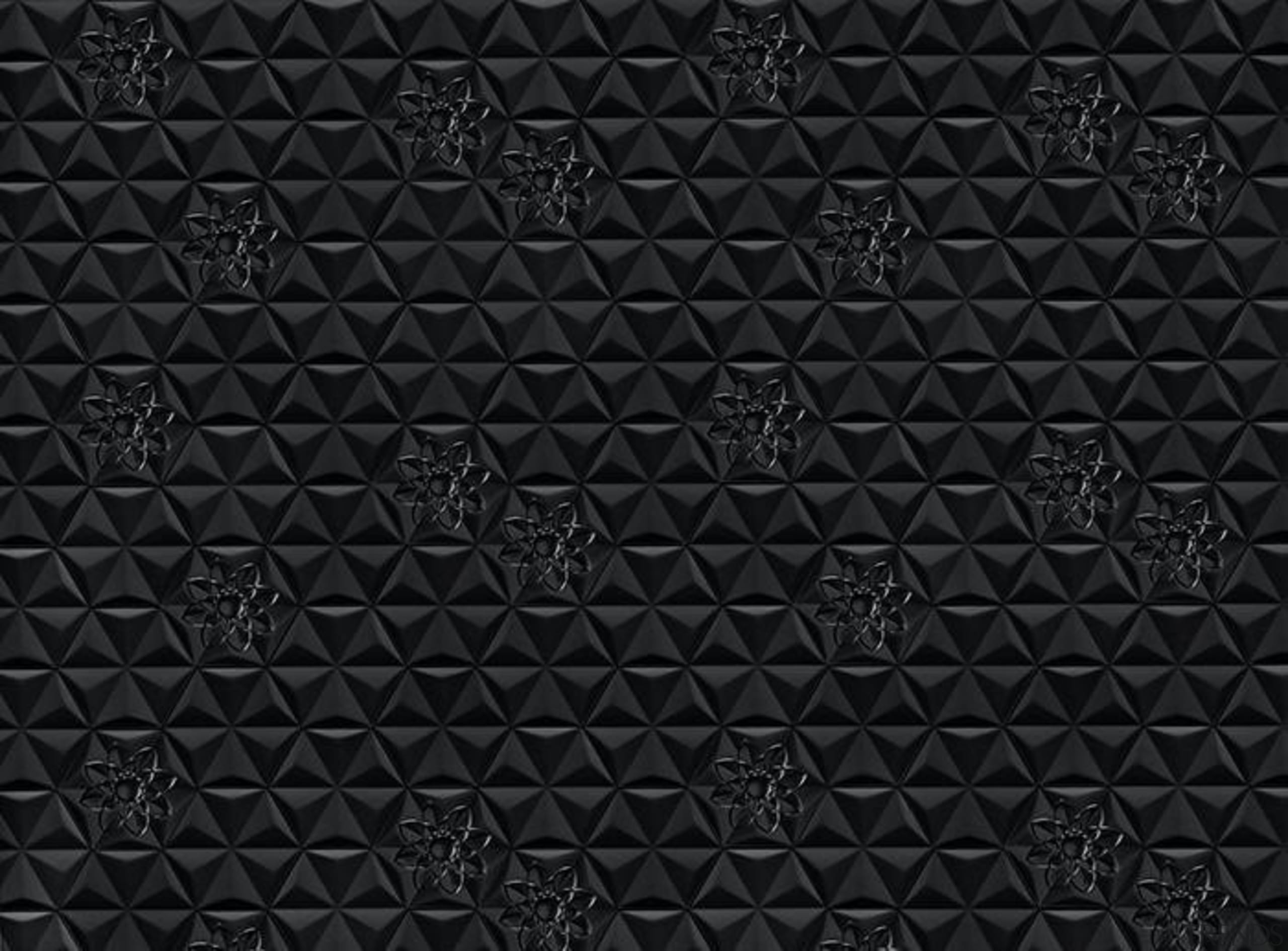 Different designs can be achieved by mixing and black, black and white, computer wallpaper, design, line, monochrome, monochrome photography, pattern, symmetry, texture, black
