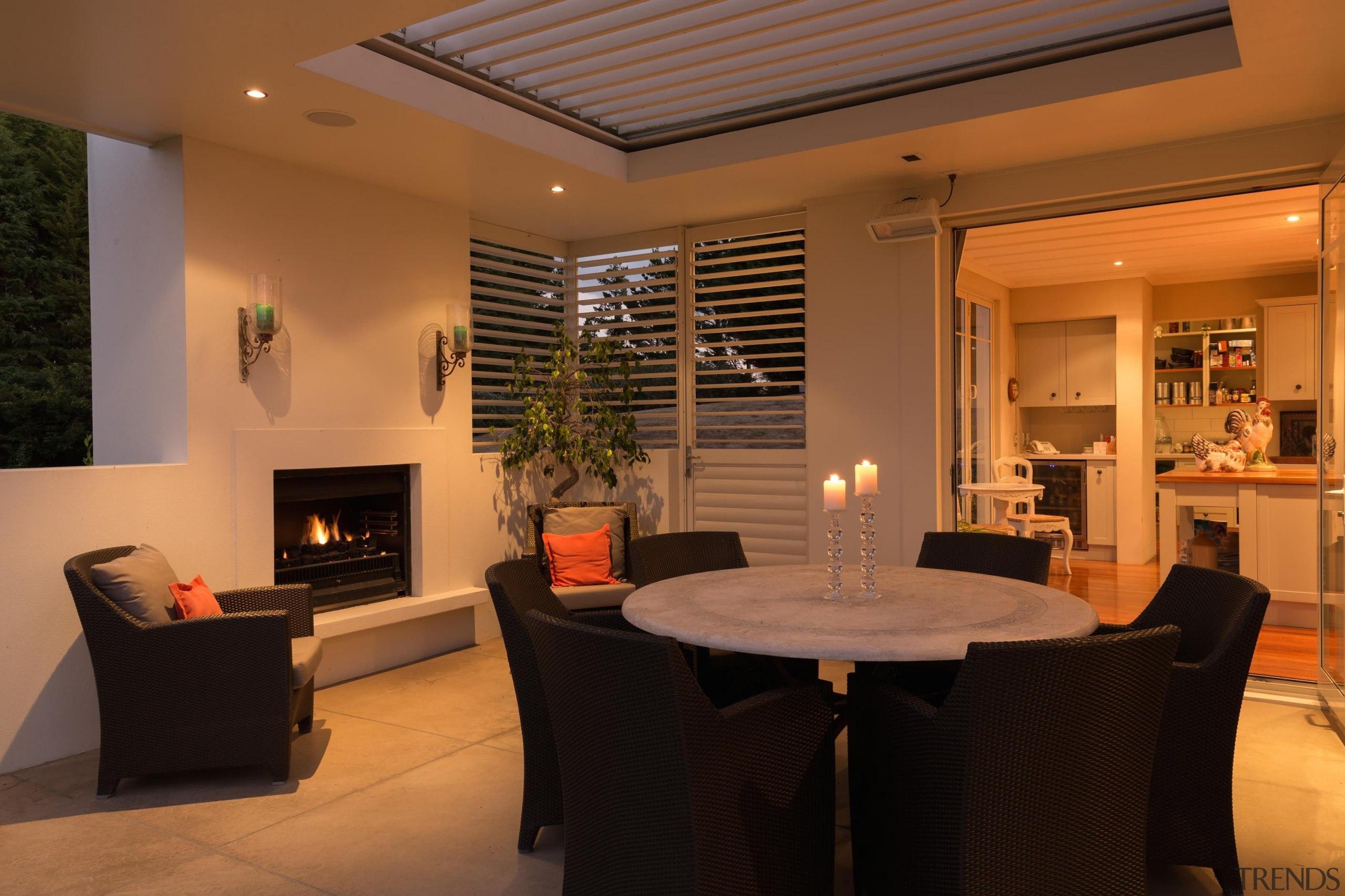 Whitford 2 - estate   home   interior estate, home, interior design, lighting, living room, real estate, room, brown, black