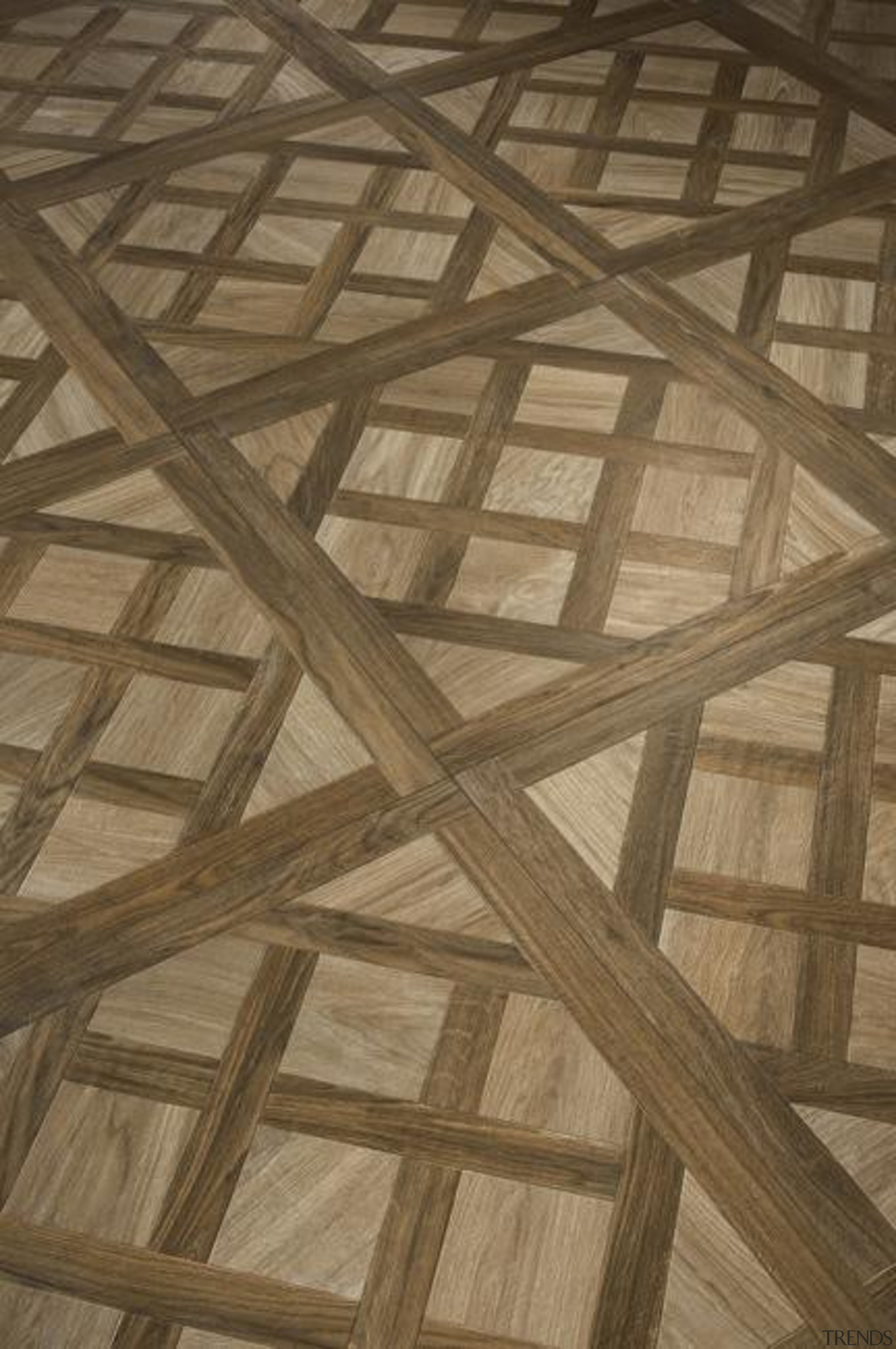 The charm of antique parquet flooring is now floor, flooring, hardwood, pattern, structure, texture, wood, brown
