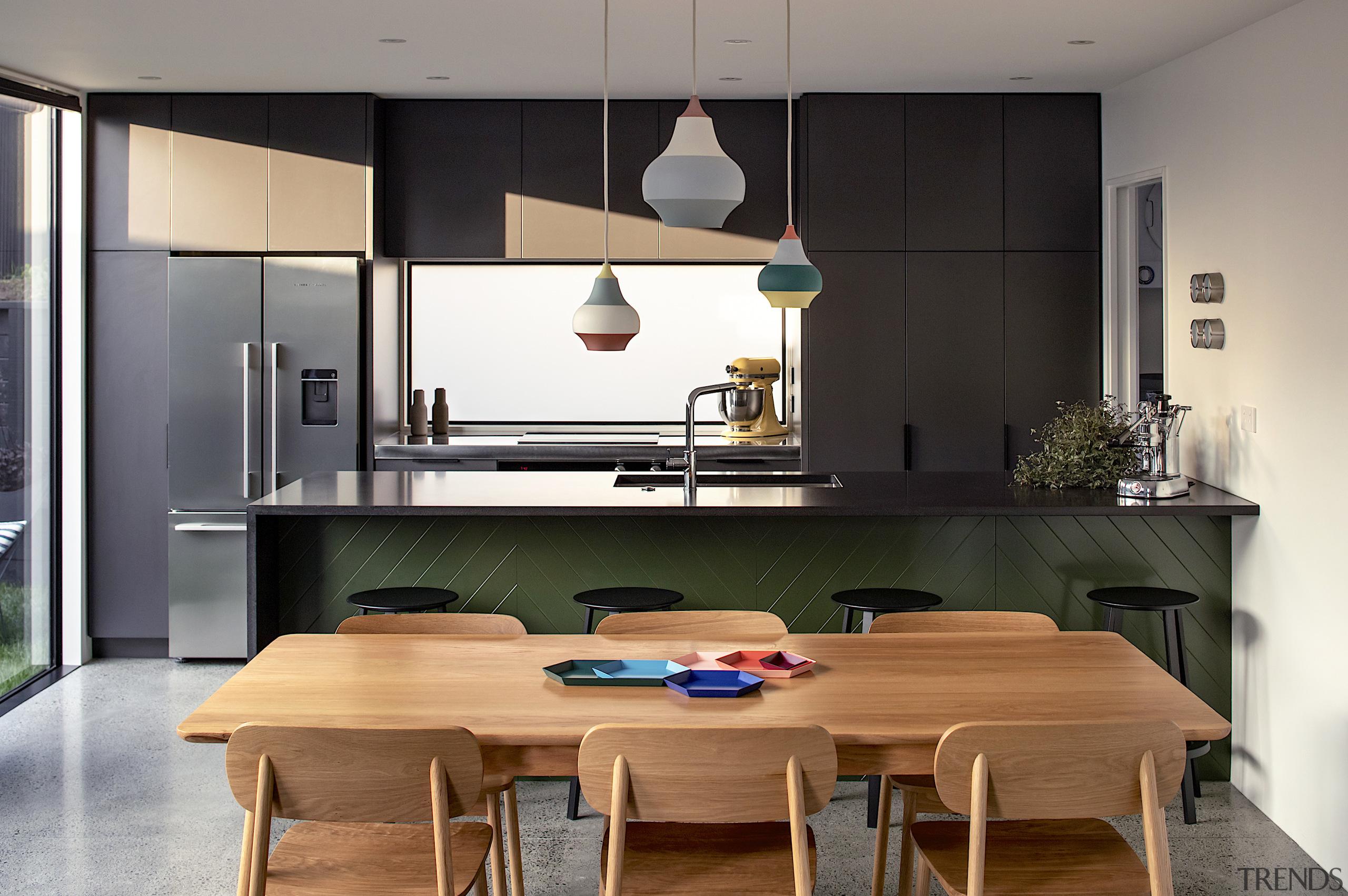 Finalist – Rogan Nash Architects – 2020 TIDA