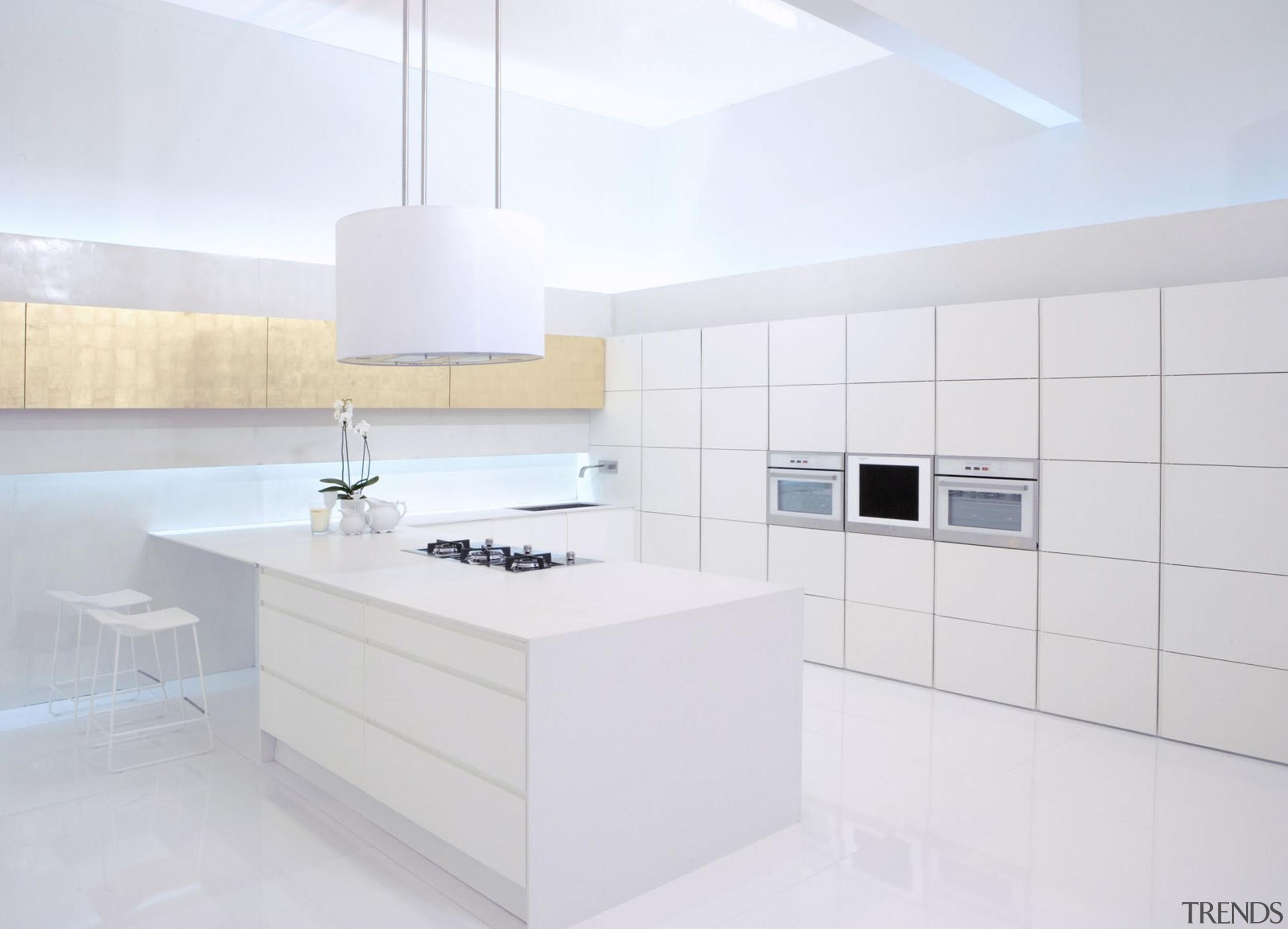 Blanco Zeus Extreme - Blanco Zeus Extreme - bathroom sink, countertop, floor, flooring, interior design, kitchen, product design, sink, tap, tile, white