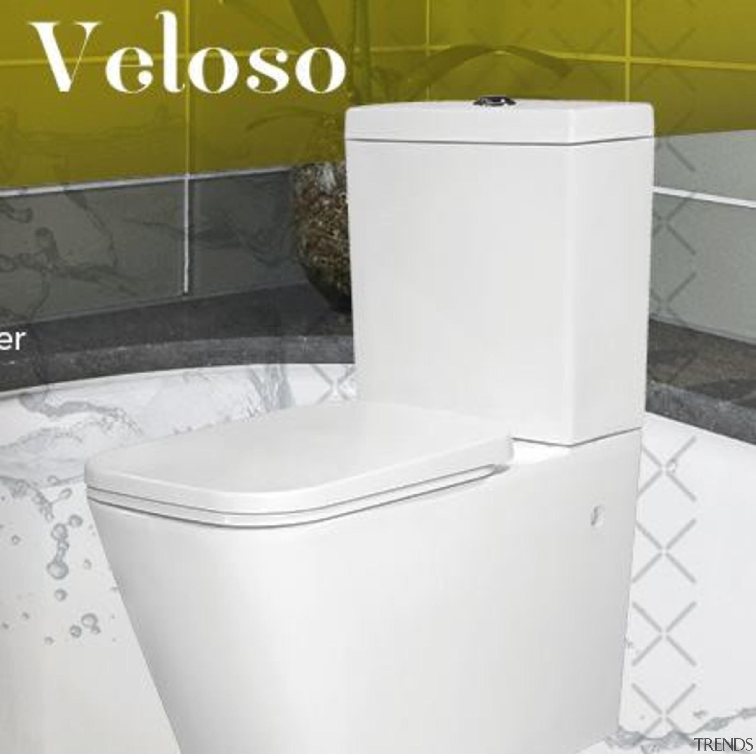 The latest design trend for the bathroom. Toilet plumbing fixture, product, toilet, toilet seat, white