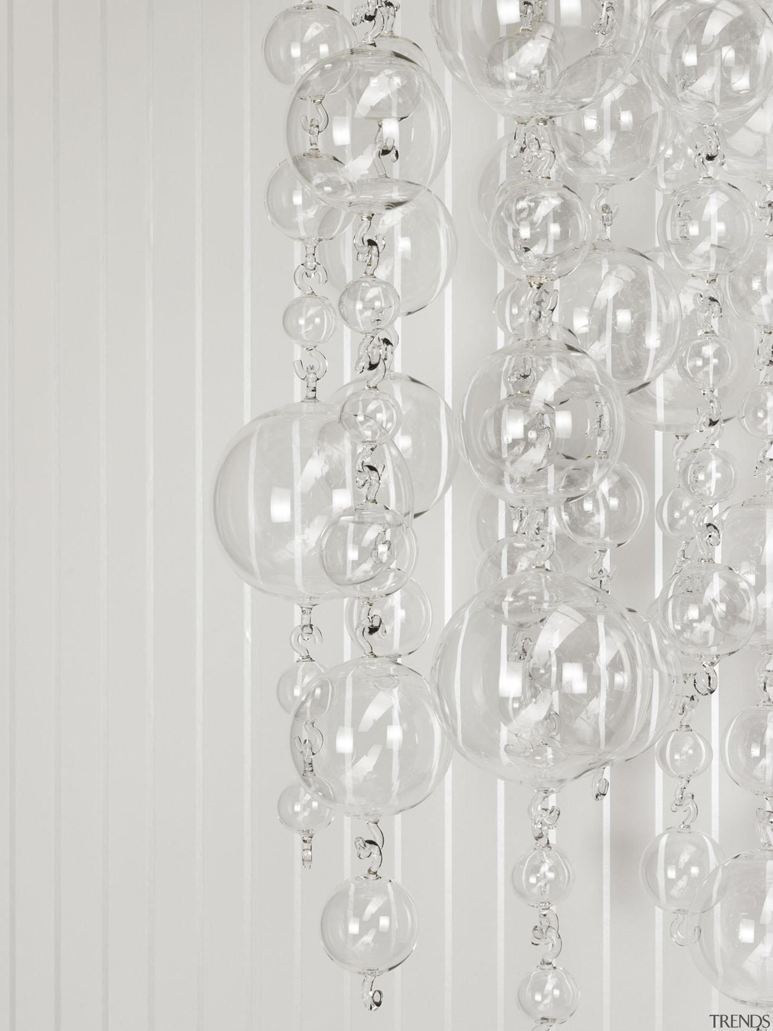 Brocante II Range - Brocante II Range - chandelier, crystal, light fixture, lighting, white