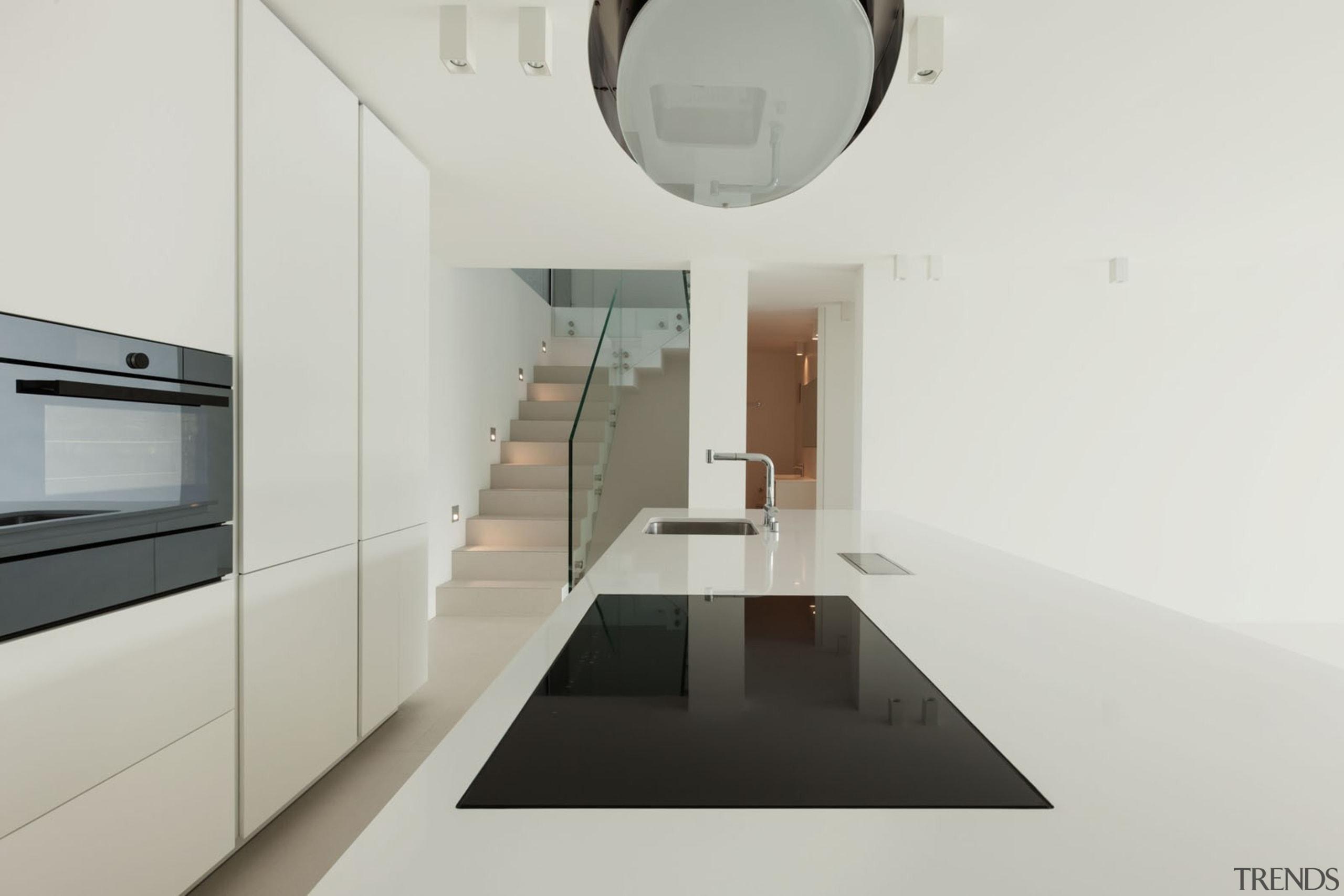Silestone Kitchen - Royal reef - Silestone Kitchen architecture, house, interior design, product design, white