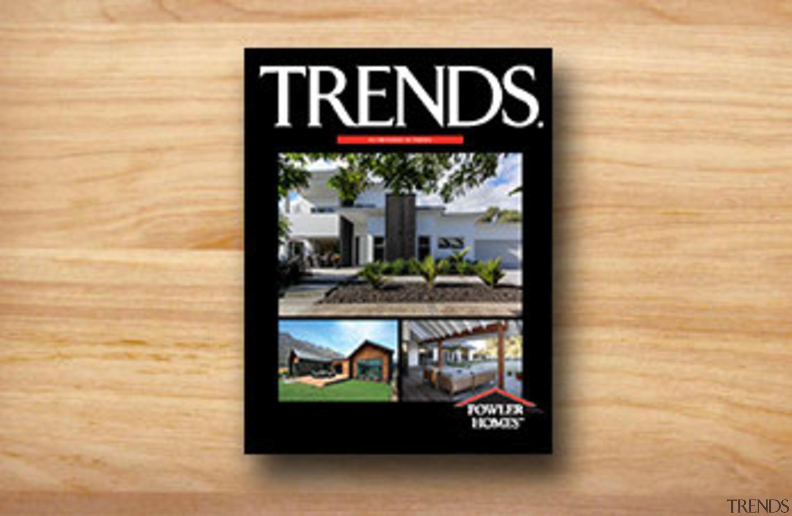 Fowler Homes Book 2018 - advertising | font advertising, font, orange