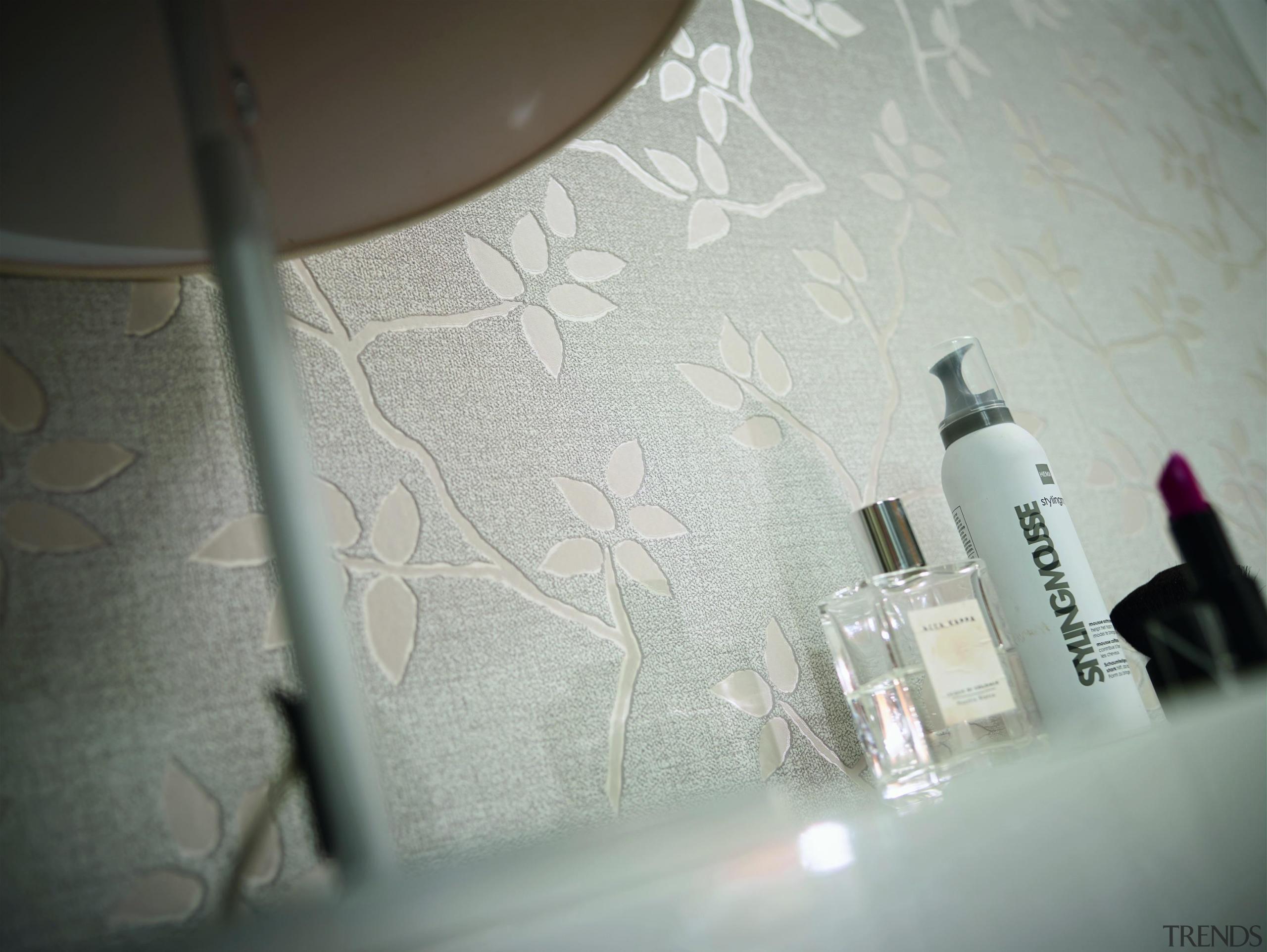Elegance II Range - Elegance II Range - ceiling, design, glass, interior design, light, wall, gray