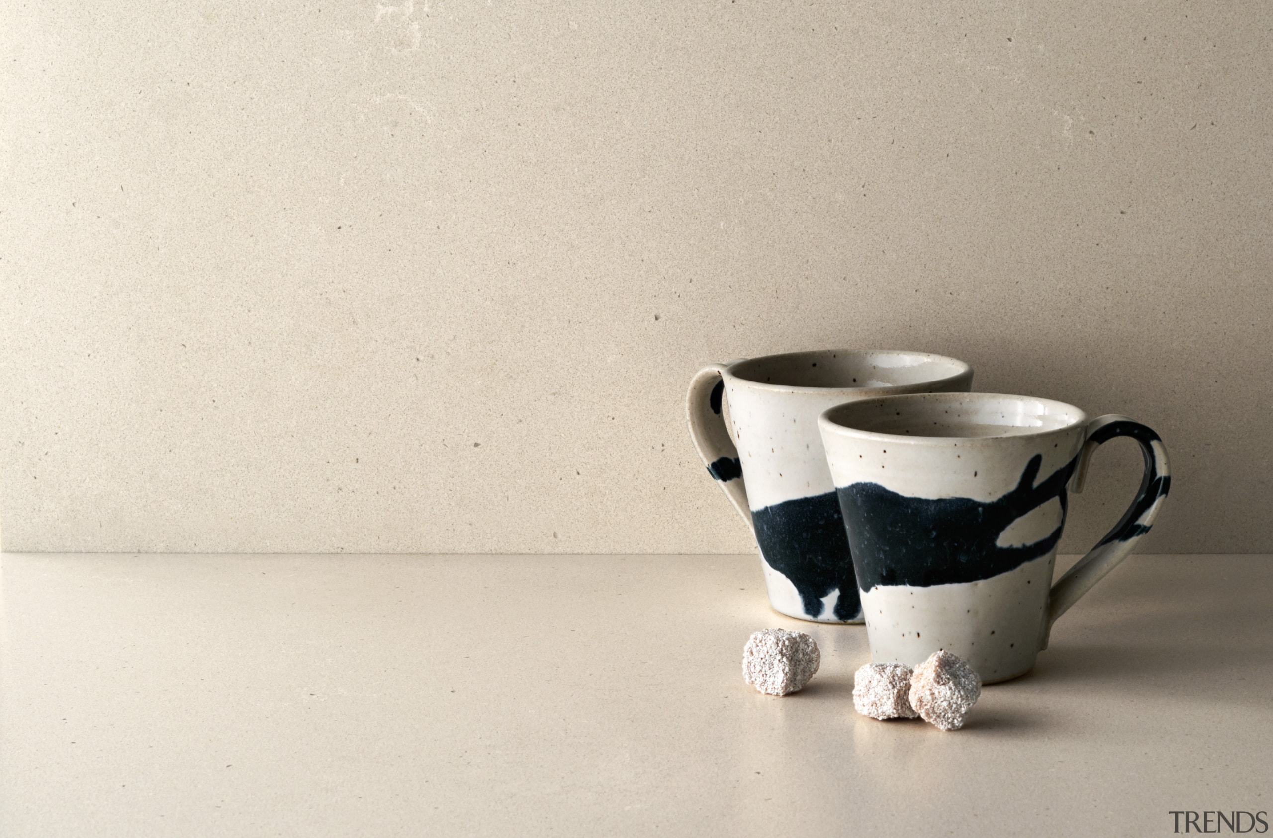 4001freshconcreteculandscape1.jpg - 4001freshconcreteculandscape1.jpg - ceramic   coffee cup ceramic, coffee cup, cup, product design, still life photography, tableware, tap, teapot, white