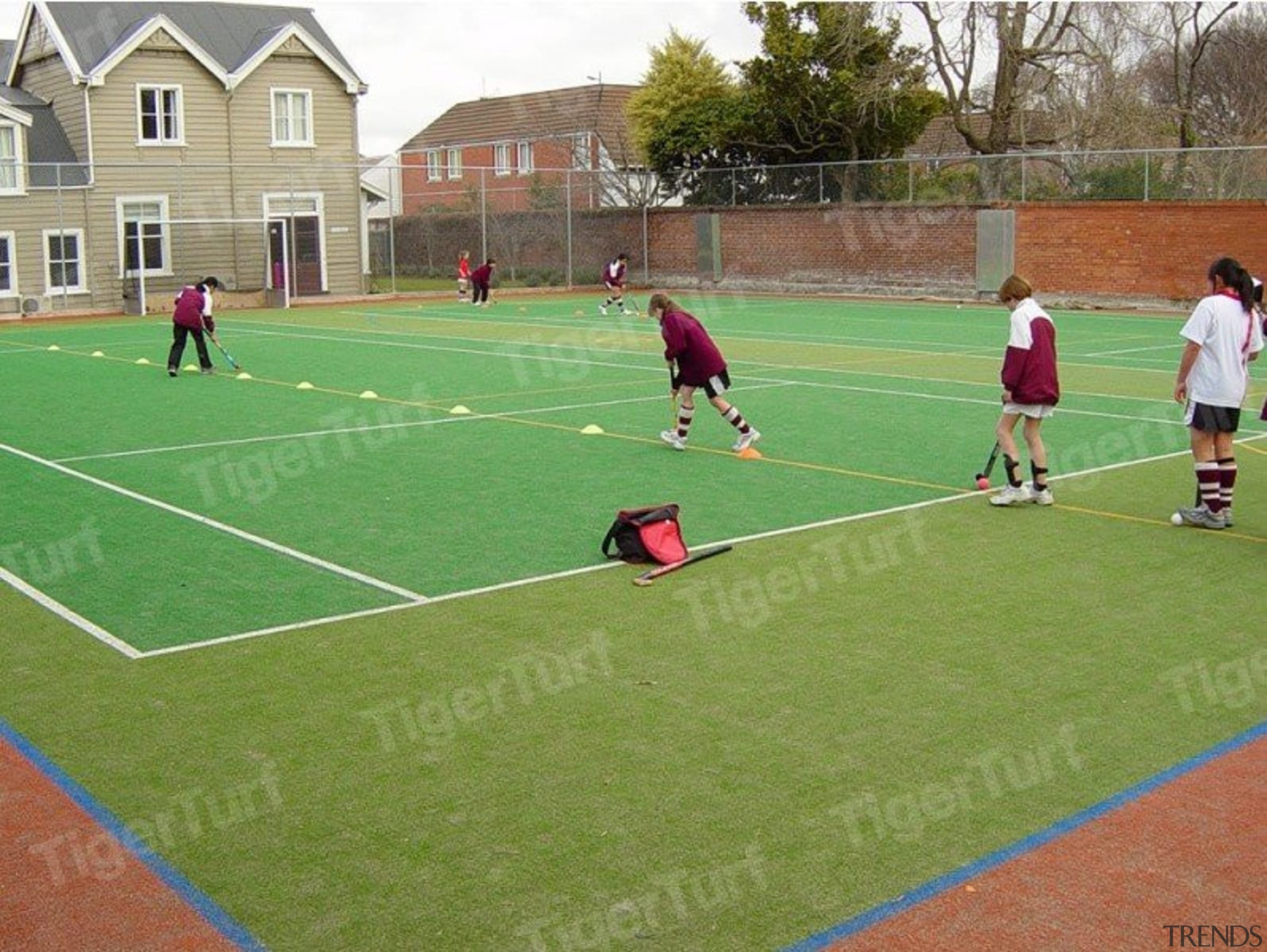 Multi-sport surfaces are designed and installed to meet artificial turf, ball, ball game, competition, competition event, football, games, grass, lawn, leisure, net, plant, player, playground, recreation, sport venue, sports, sports training, stadium, team sport, tournament, green