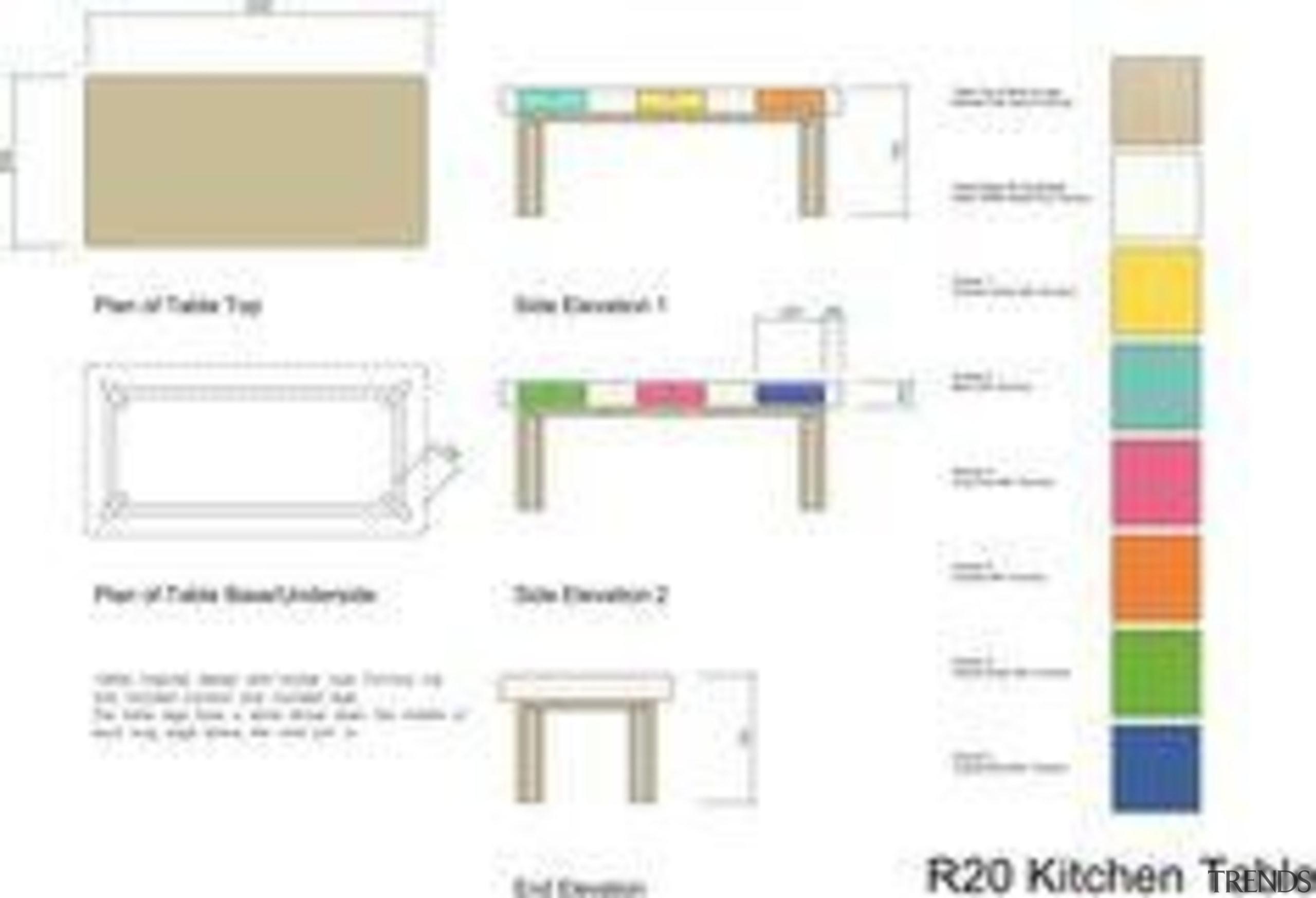 fa84791f91c97f8e25e48a31662a5cc0.jpg - fa84791f91c97f8e25e48a31662a5cc0.jpg - area | design | area, design, diagram, line, product, product design, text, white