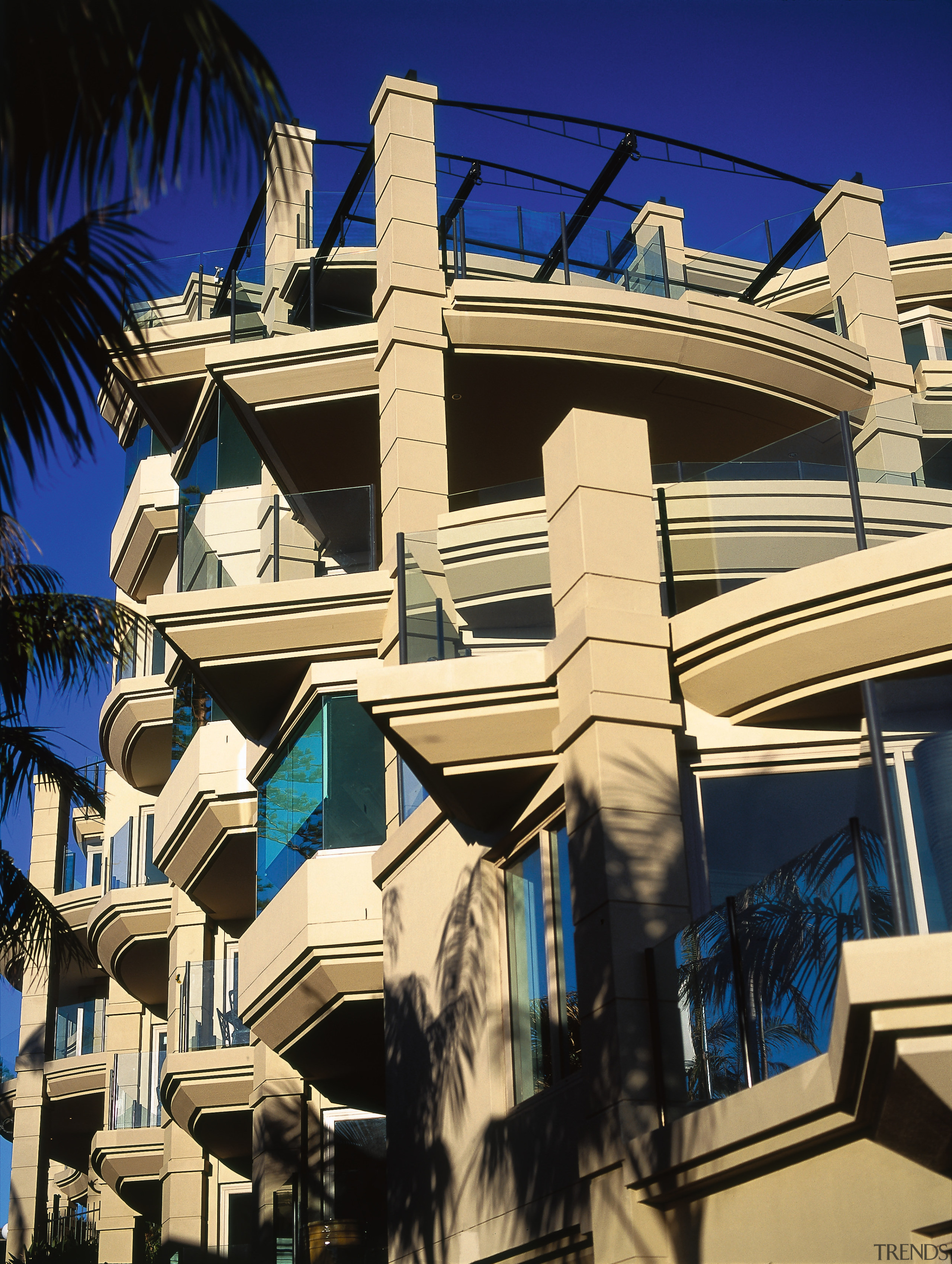 close up of apartments - close up of architecture, building, condominium, facade, house, residential area, sky, window, black