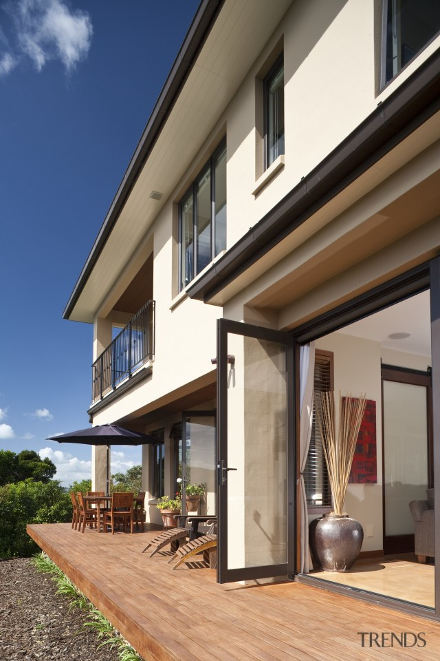 dimensions architects and interior designers exterior